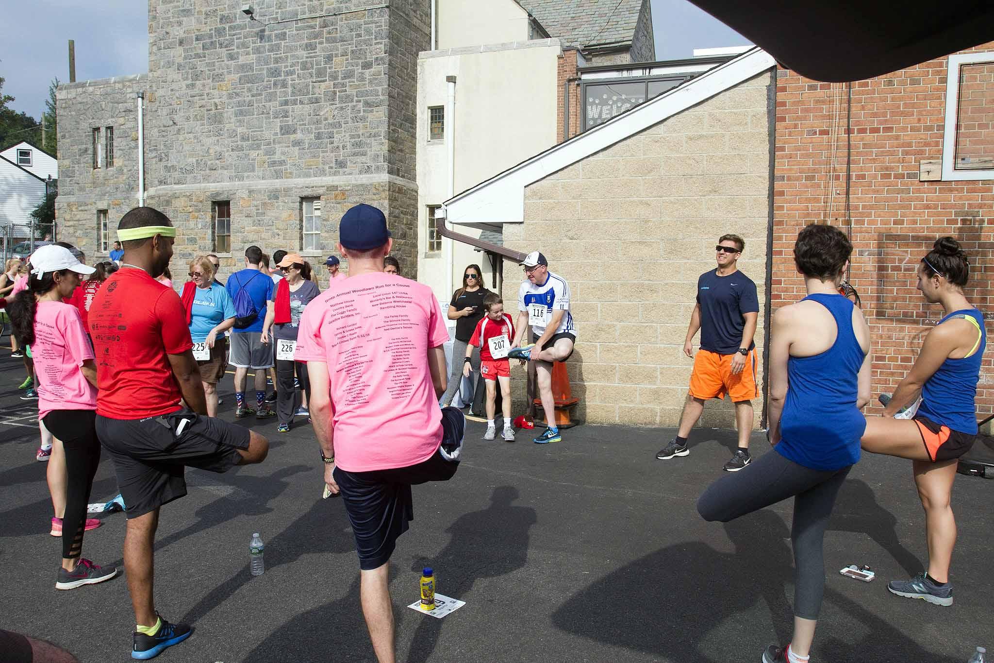 33-Woodlawn Run for a Cause-009-2.jpg