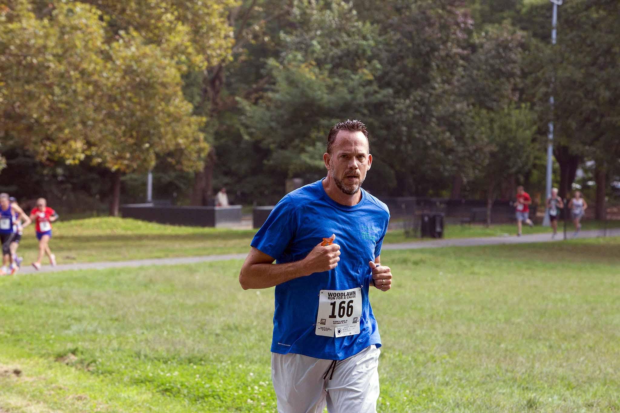 35-Woodlawn Run for a Cause-076.jpg