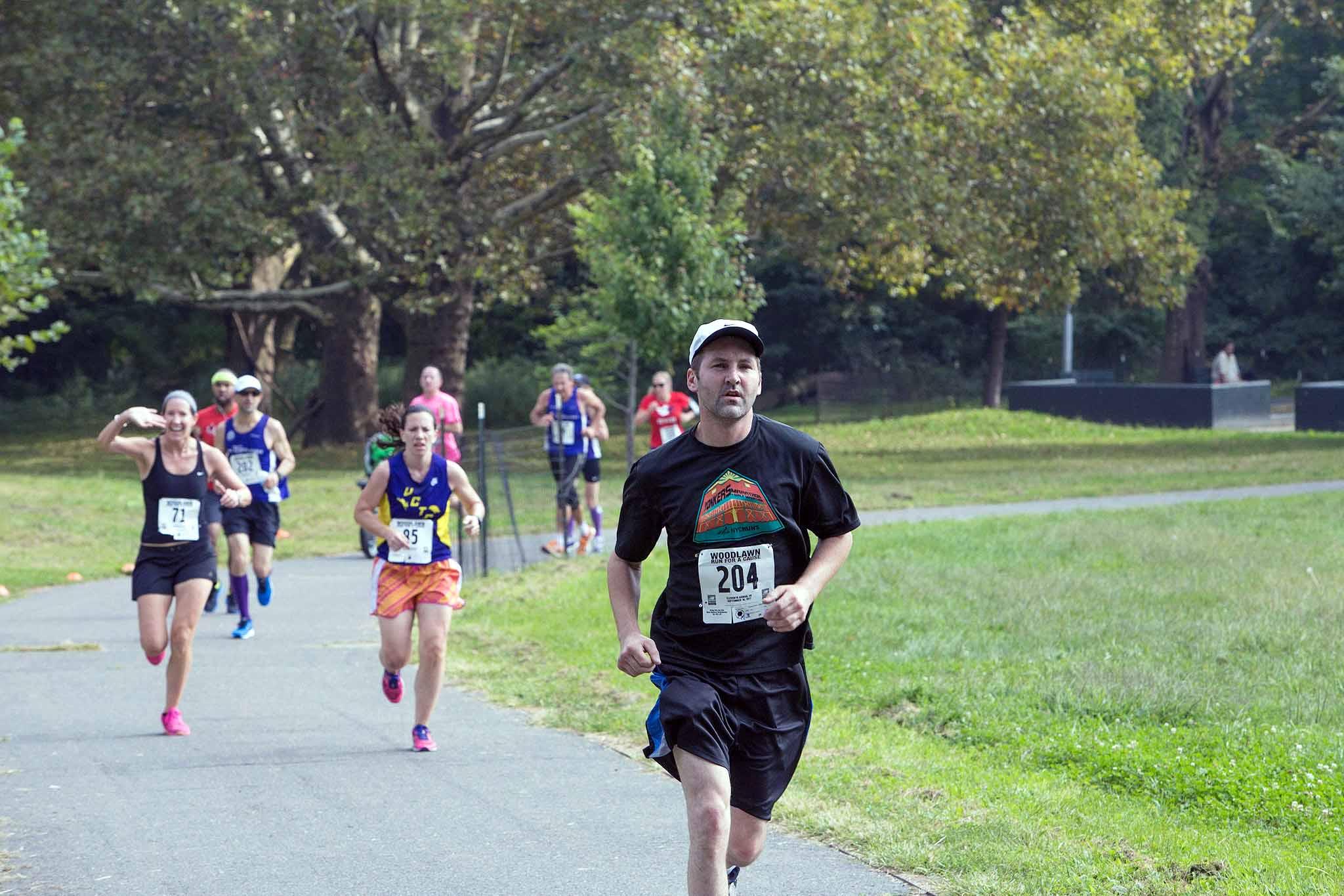 36-Woodlawn Run for a Cause-077.jpg