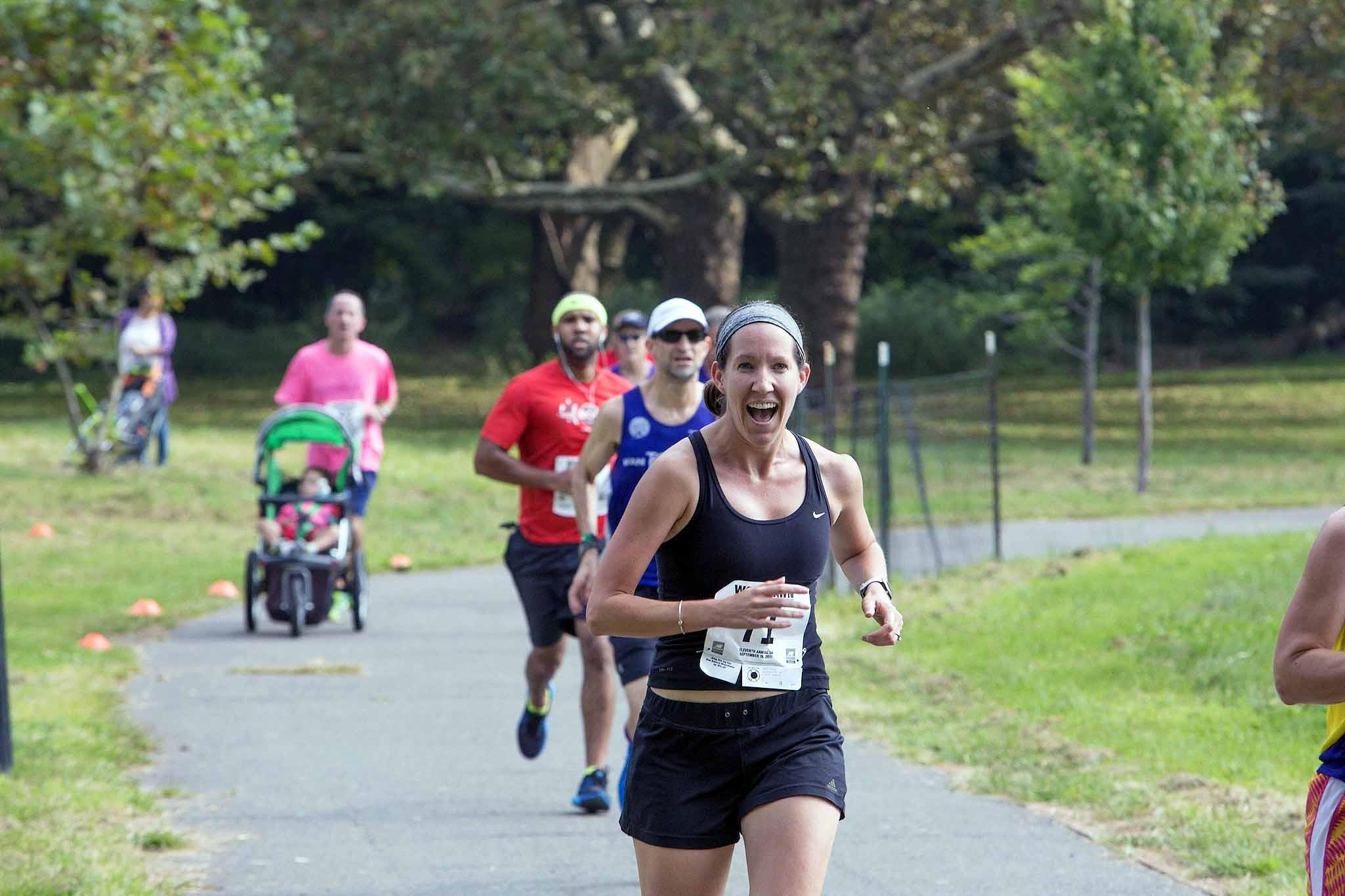 37-Woodlawn Run for a Cause-078.jpg