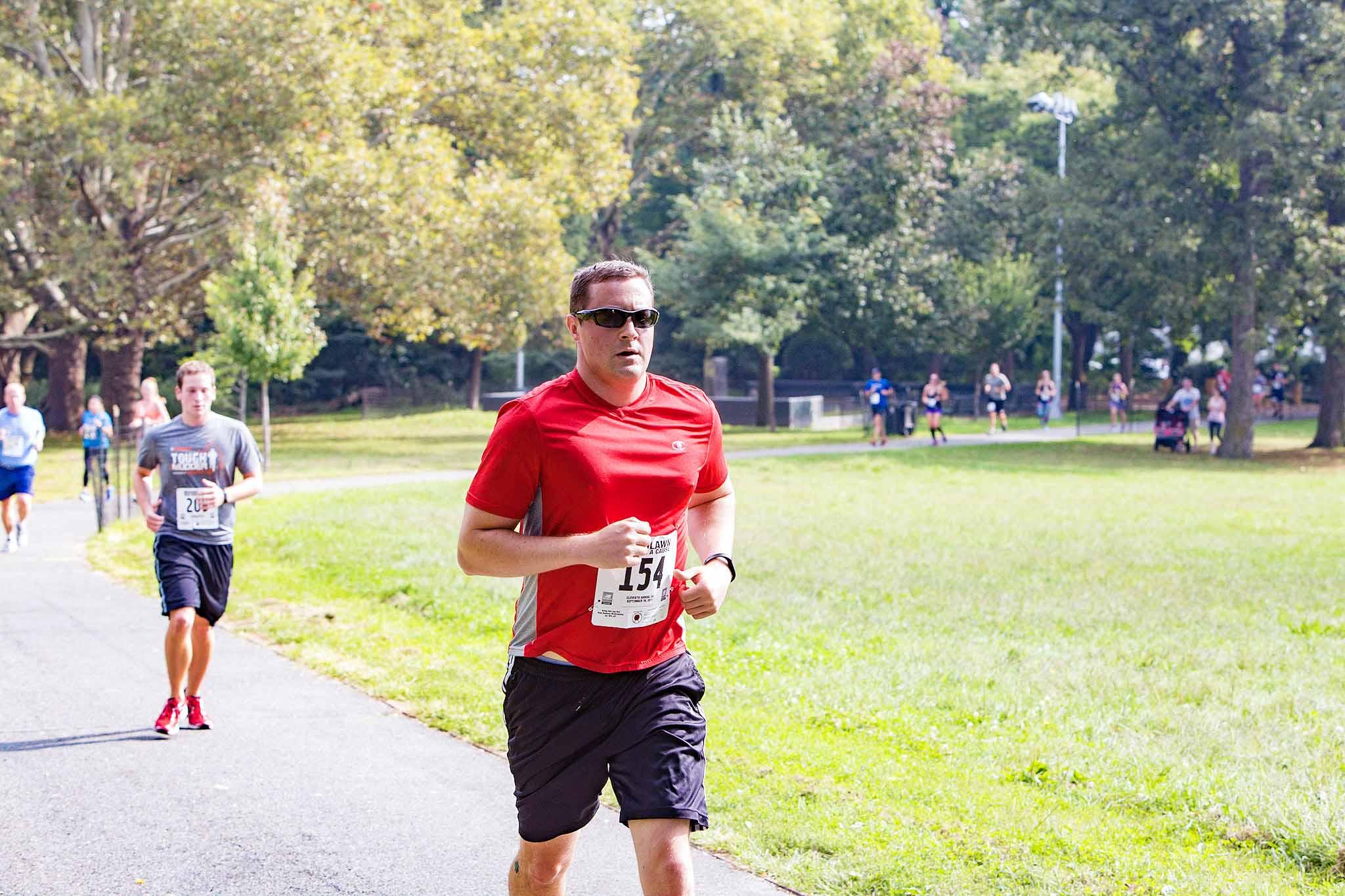 38-Woodlawn Run for a Cause-084.jpg