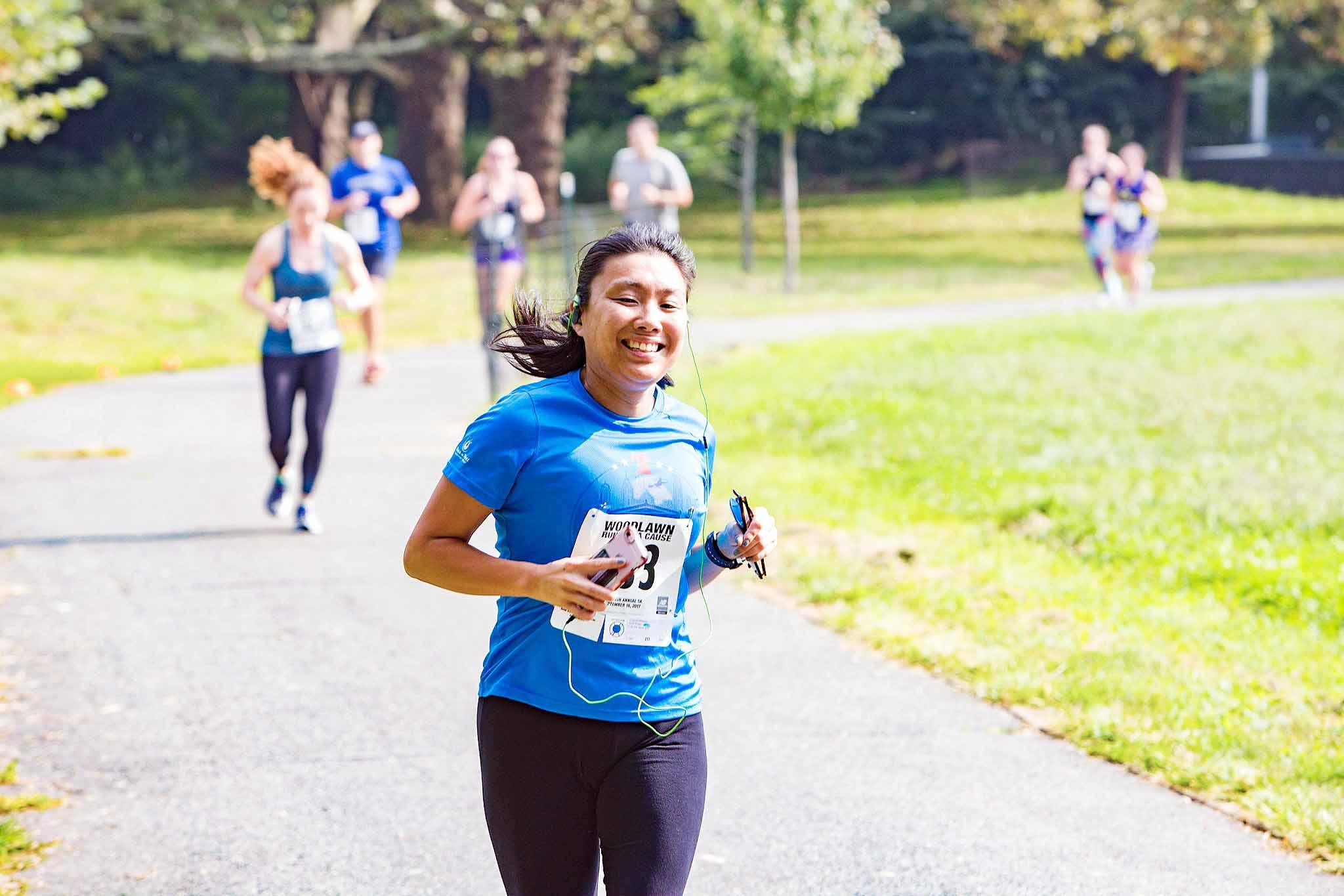 40-Woodlawn Run for a Cause-086.jpg