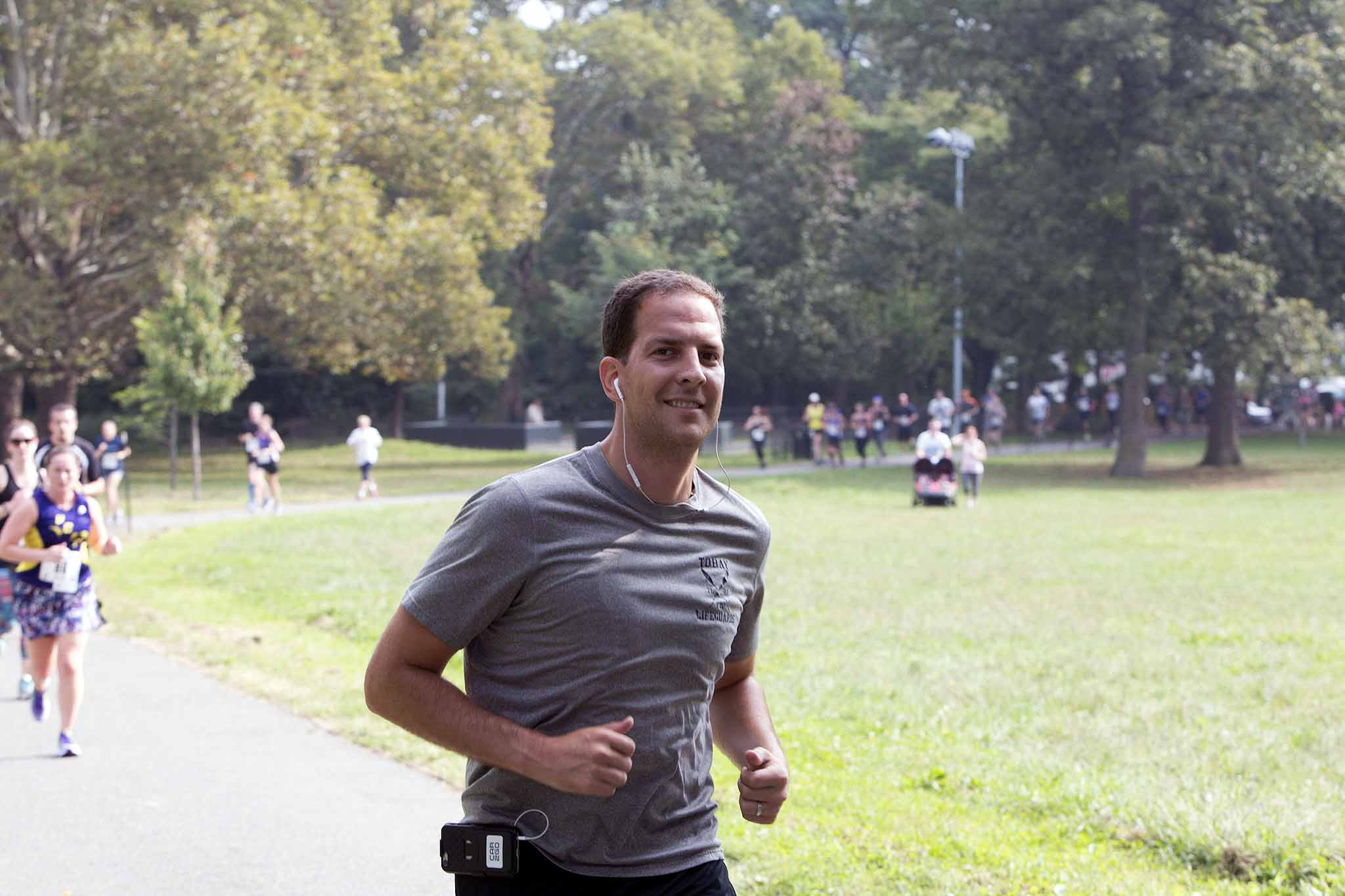 41-Woodlawn Run for a Cause-088.jpg
