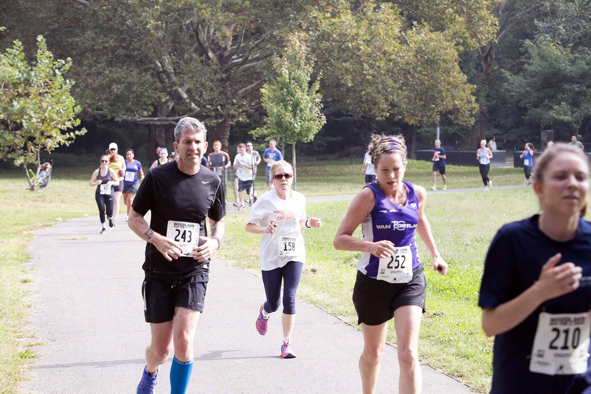 42-Woodlawn Run for a Cause-091.jpg