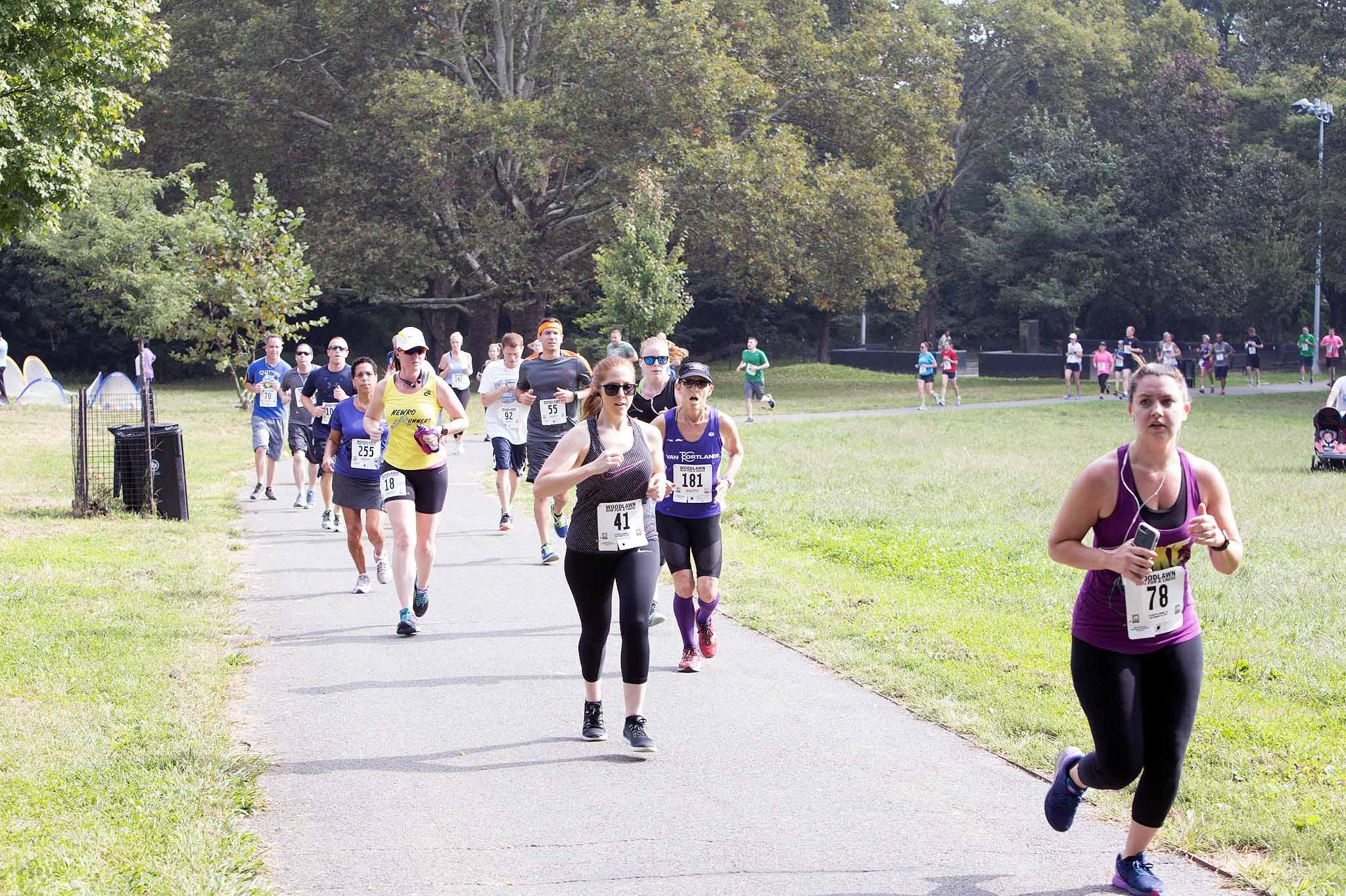 43-Woodlawn Run for a Cause-092.jpg