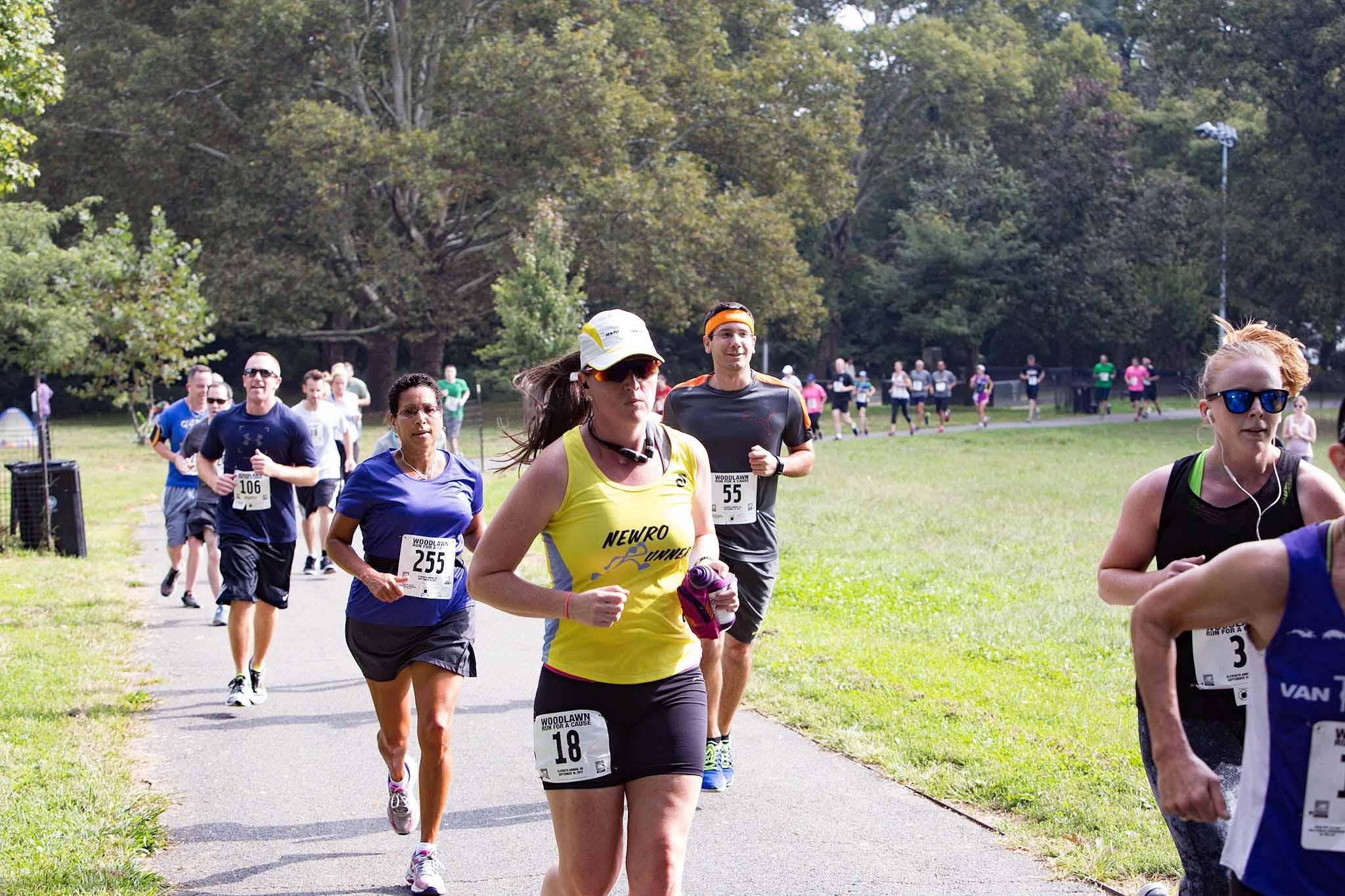 44-Woodlawn Run for a Cause-093.jpg