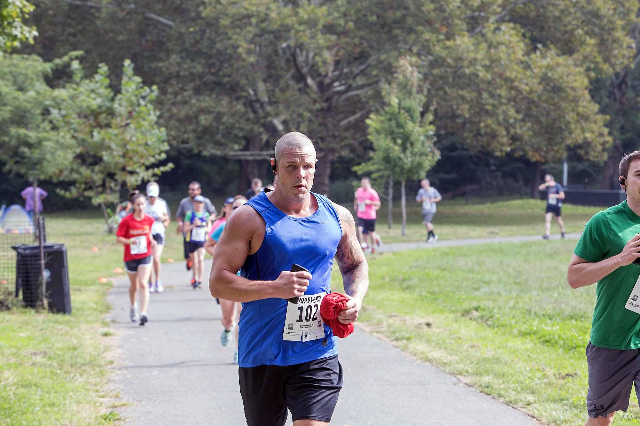 46-Woodlawn Run for a Cause-098.jpg