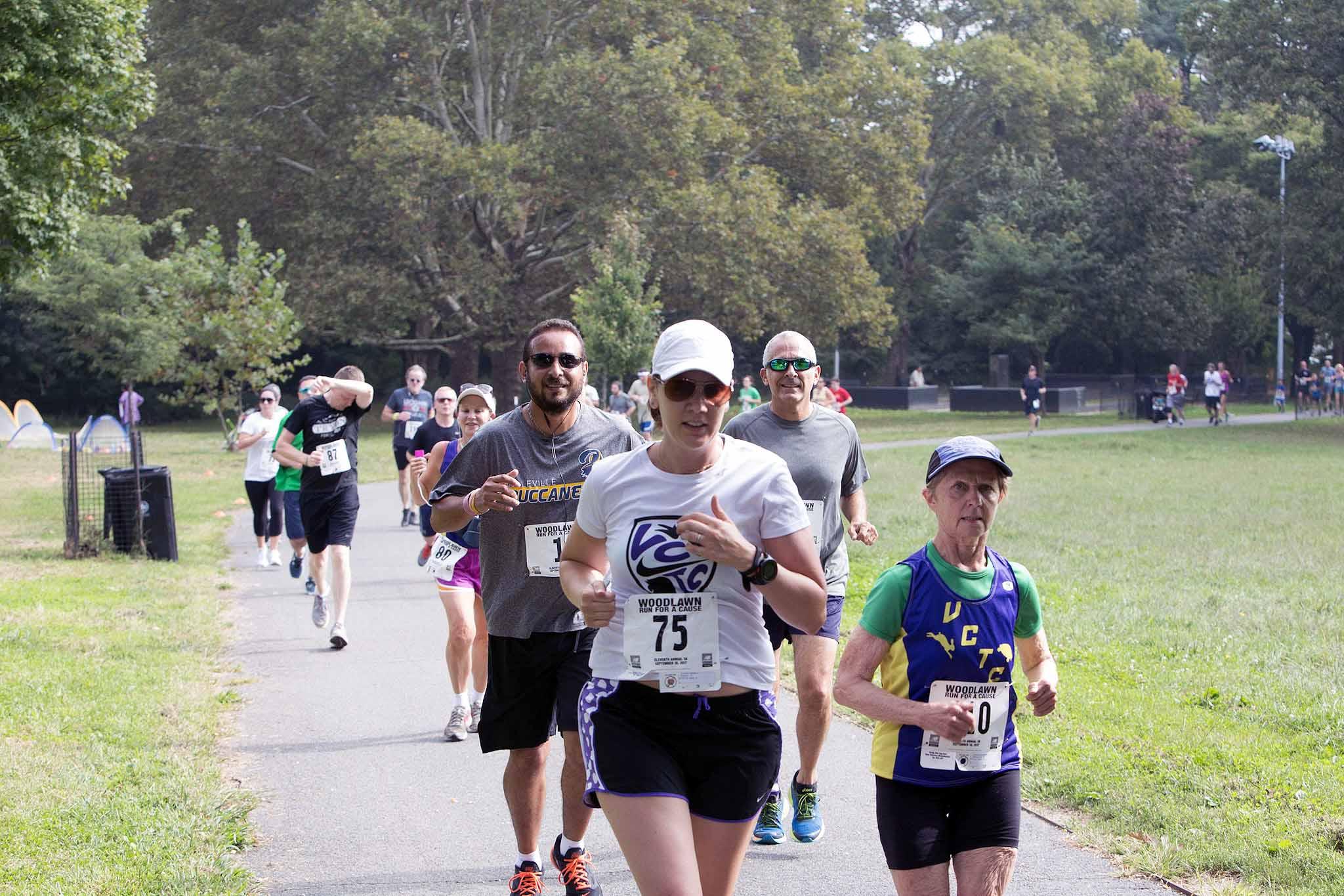 48-Woodlawn Run for a Cause-100.jpg