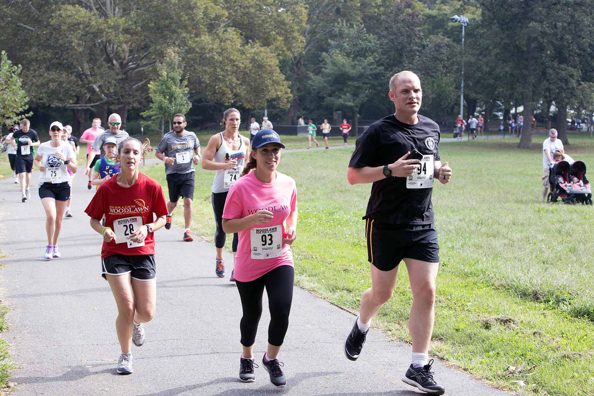 47-Woodlawn Run for a Cause-099.jpg