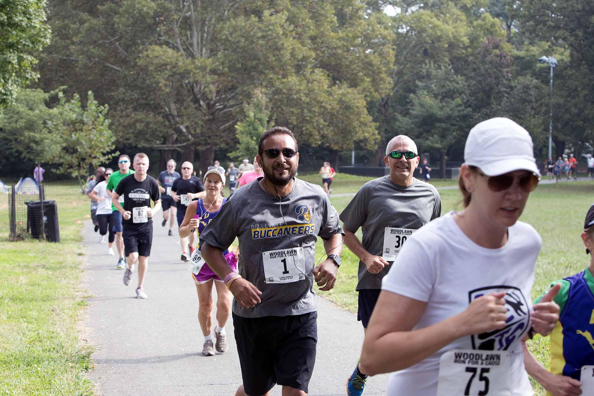 49-Woodlawn Run for a Cause-101.jpg