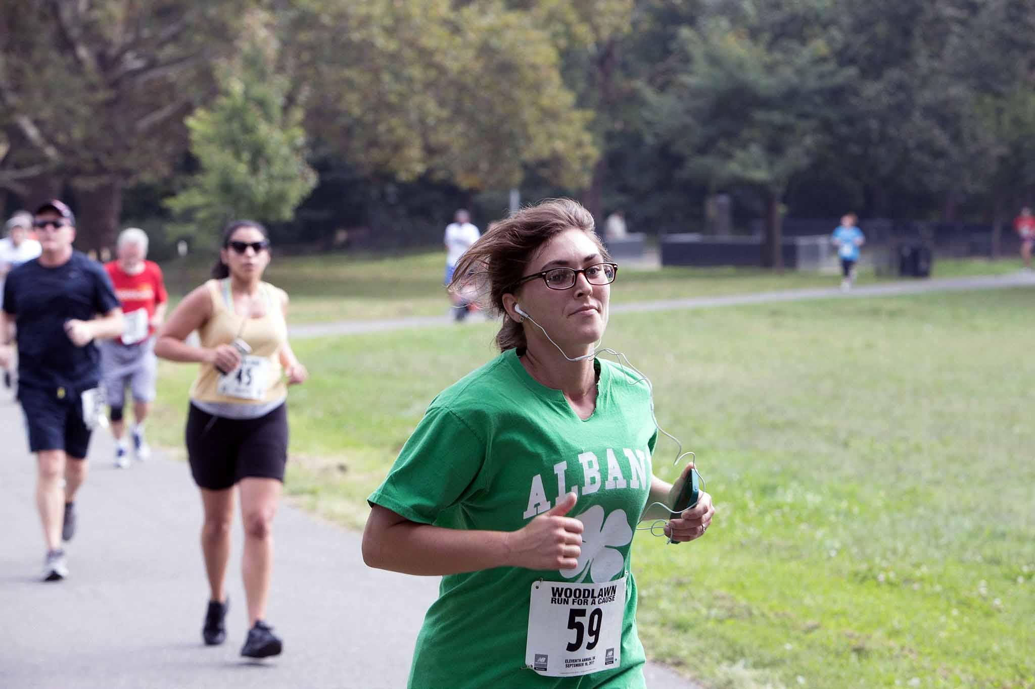 52-Woodlawn Run for a Cause-106.jpg