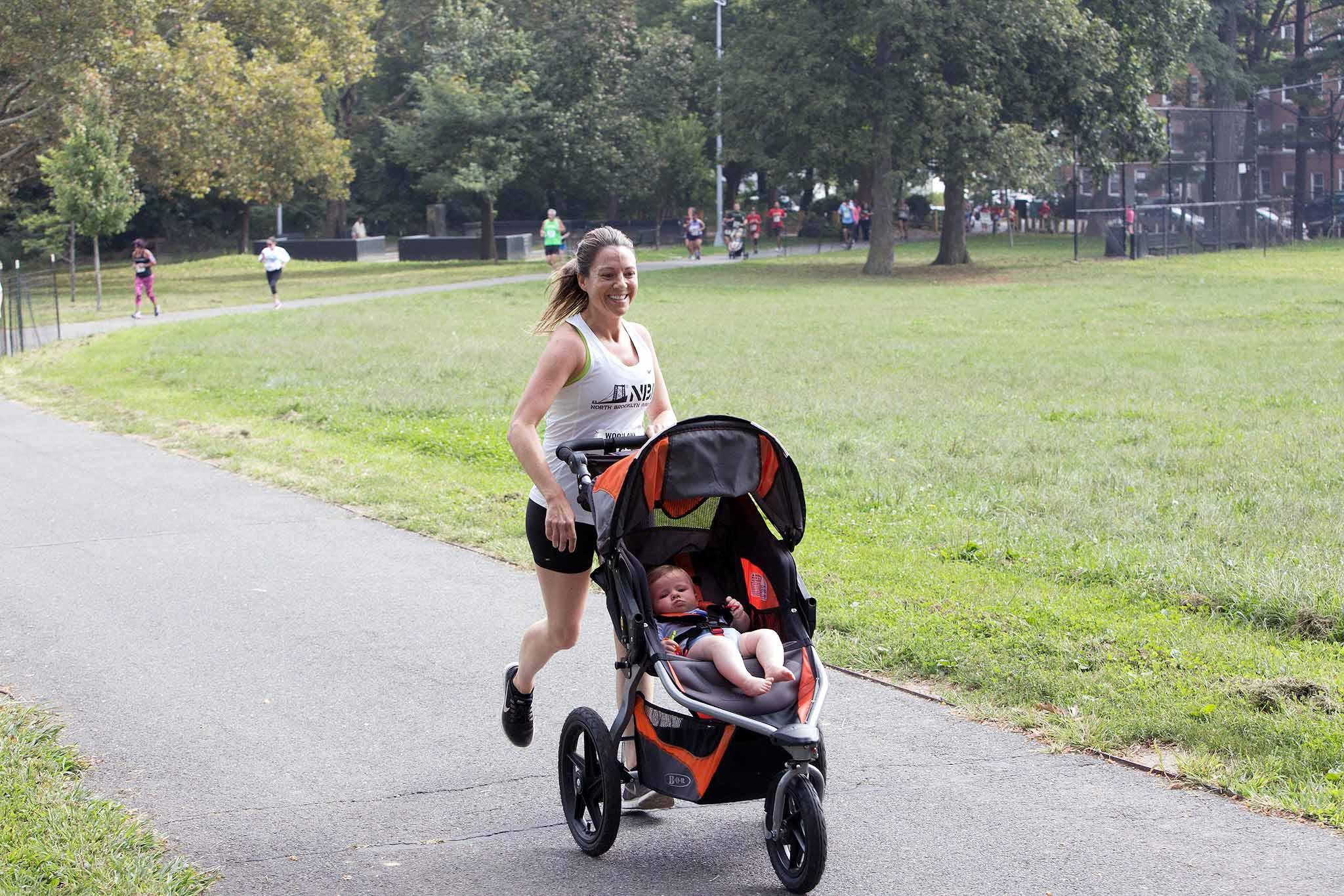 54-Woodlawn Run for a Cause-109.jpg