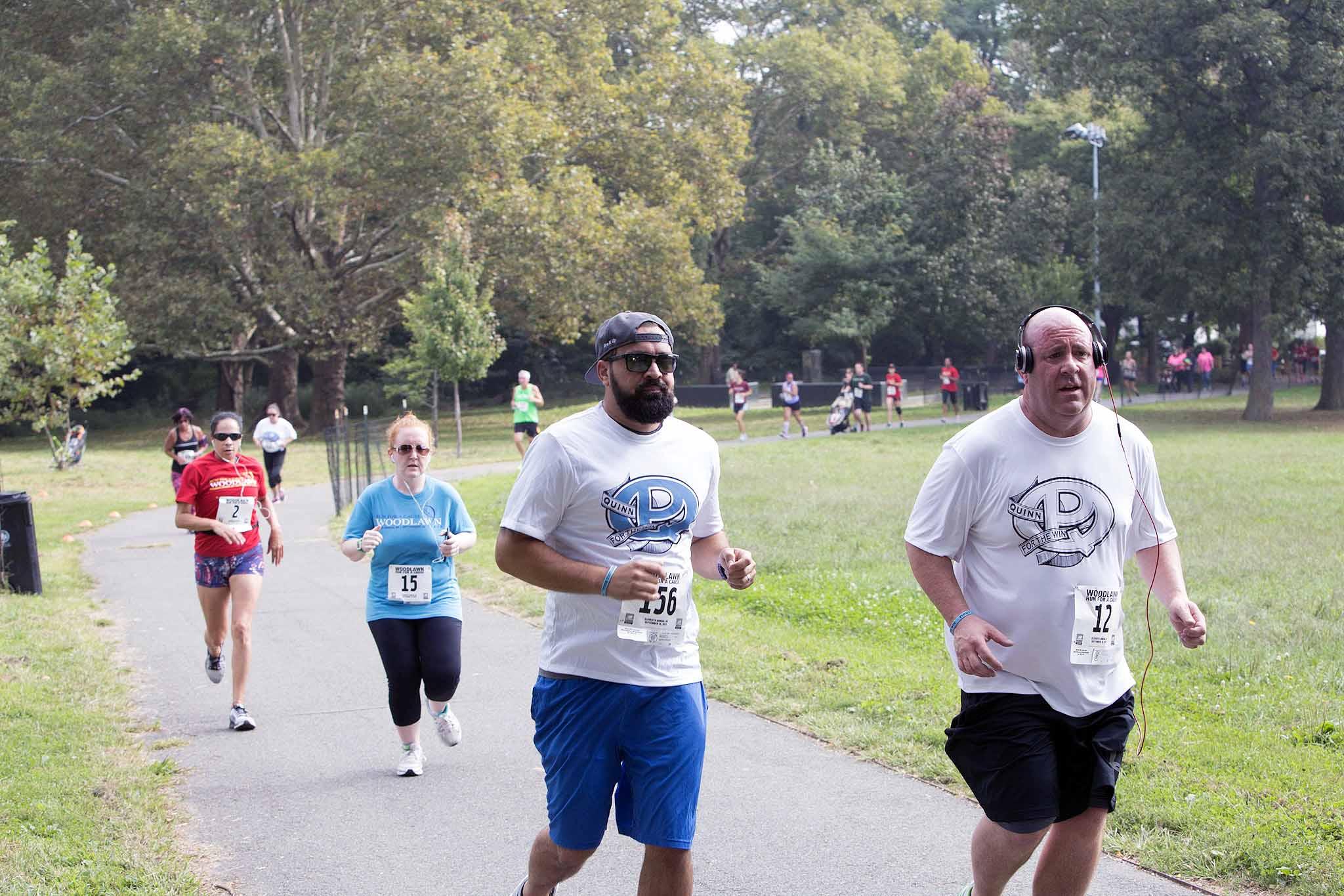 55-Woodlawn Run for a Cause-110.jpg