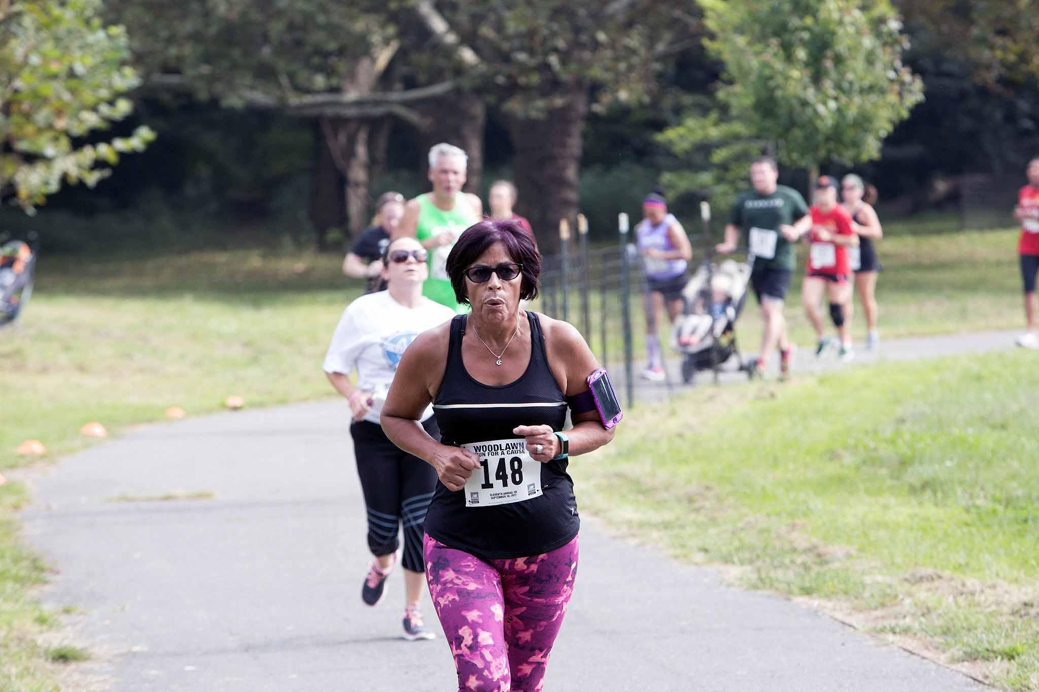 56-Woodlawn Run for a Cause-112.jpg