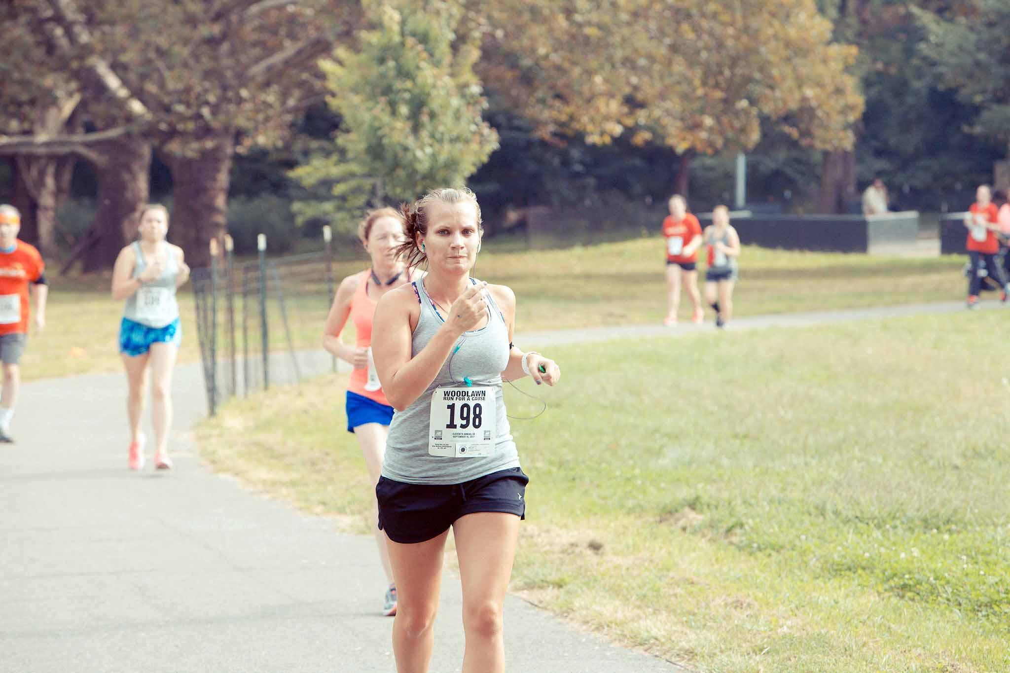 58-Woodlawn Run for a Cause-116.jpg