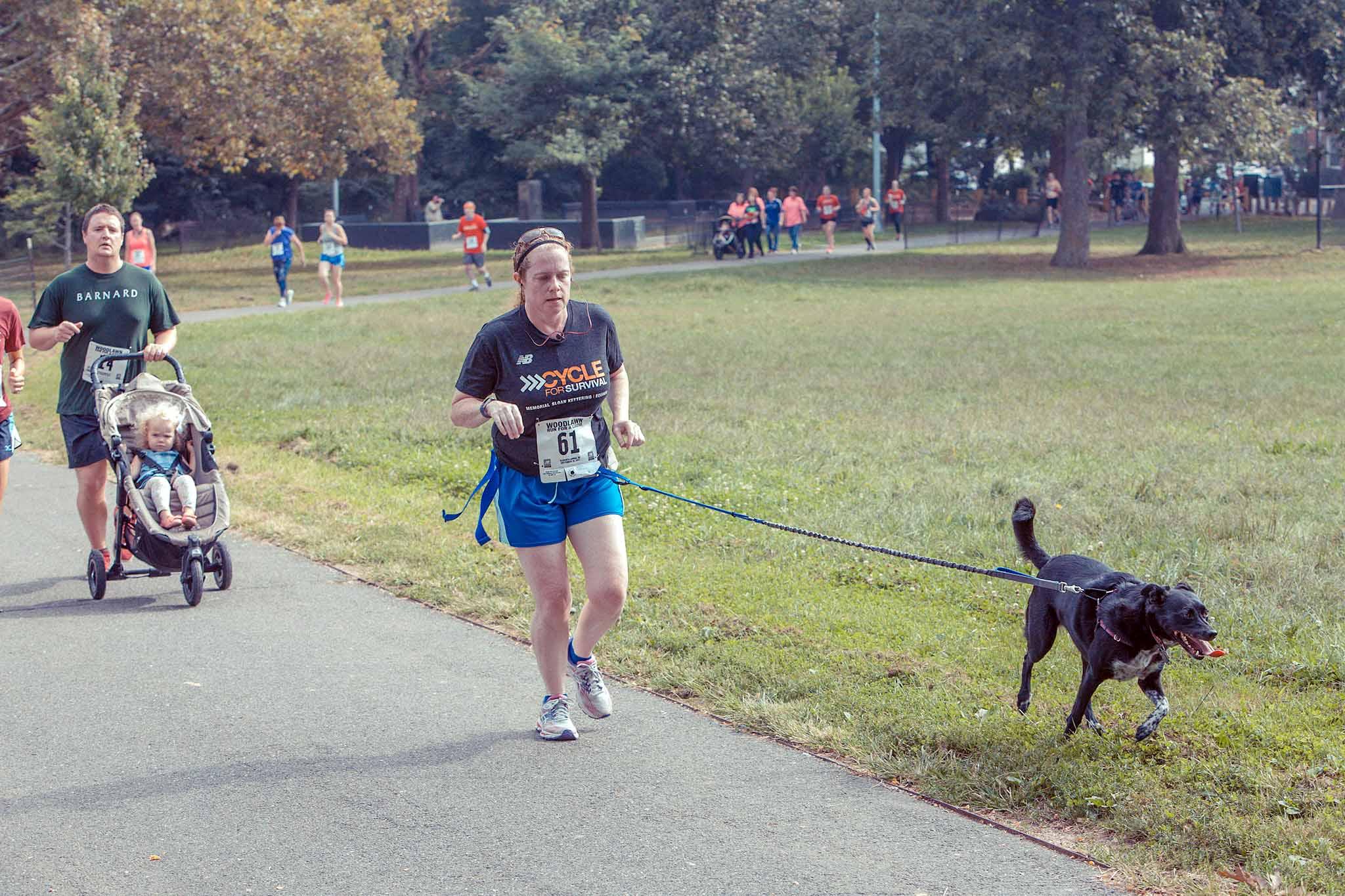 57-Woodlawn Run for a Cause-113.jpg