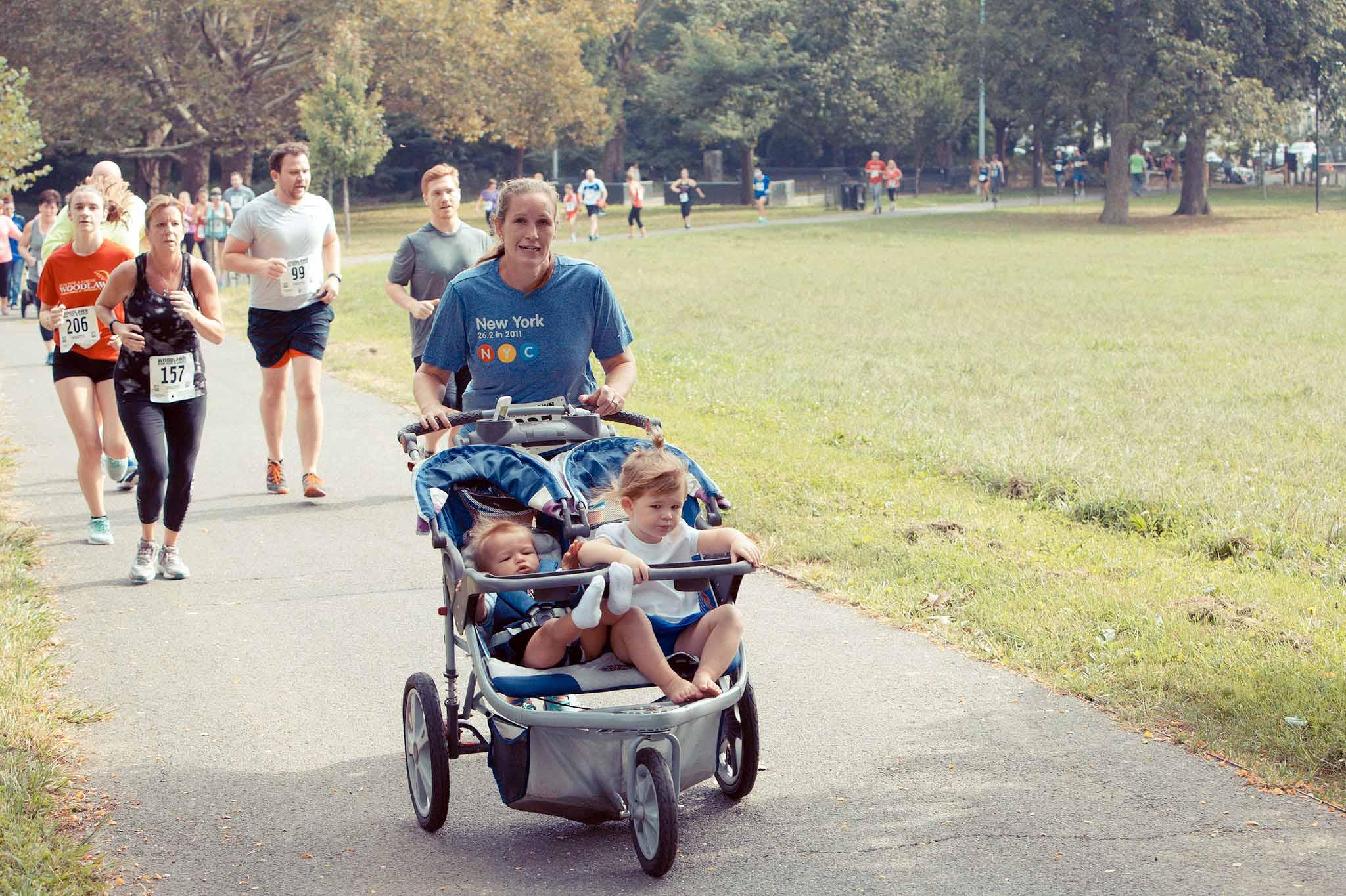 59-Woodlawn Run for a Cause-117.jpg