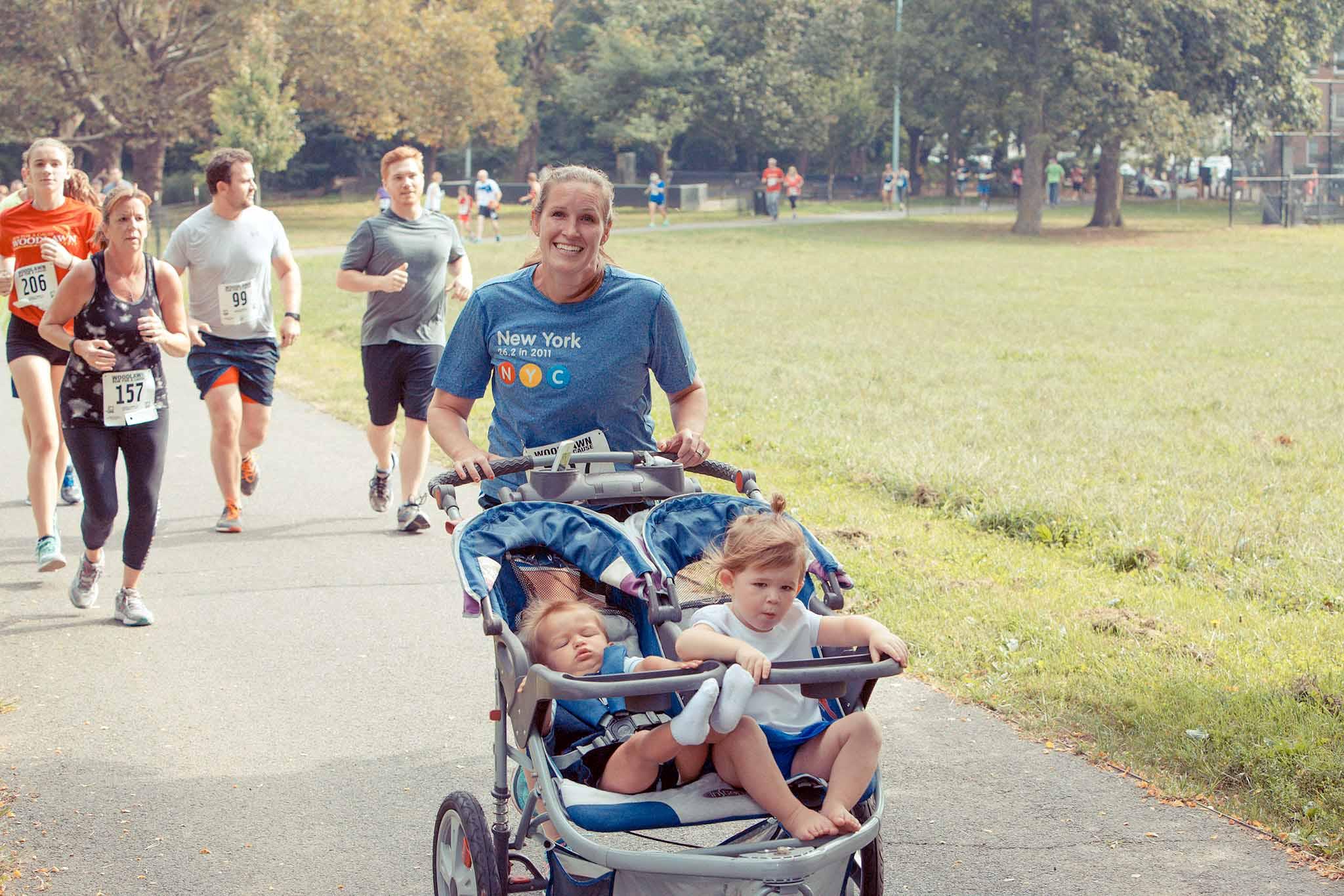 60-Woodlawn Run for a Cause-118.jpg