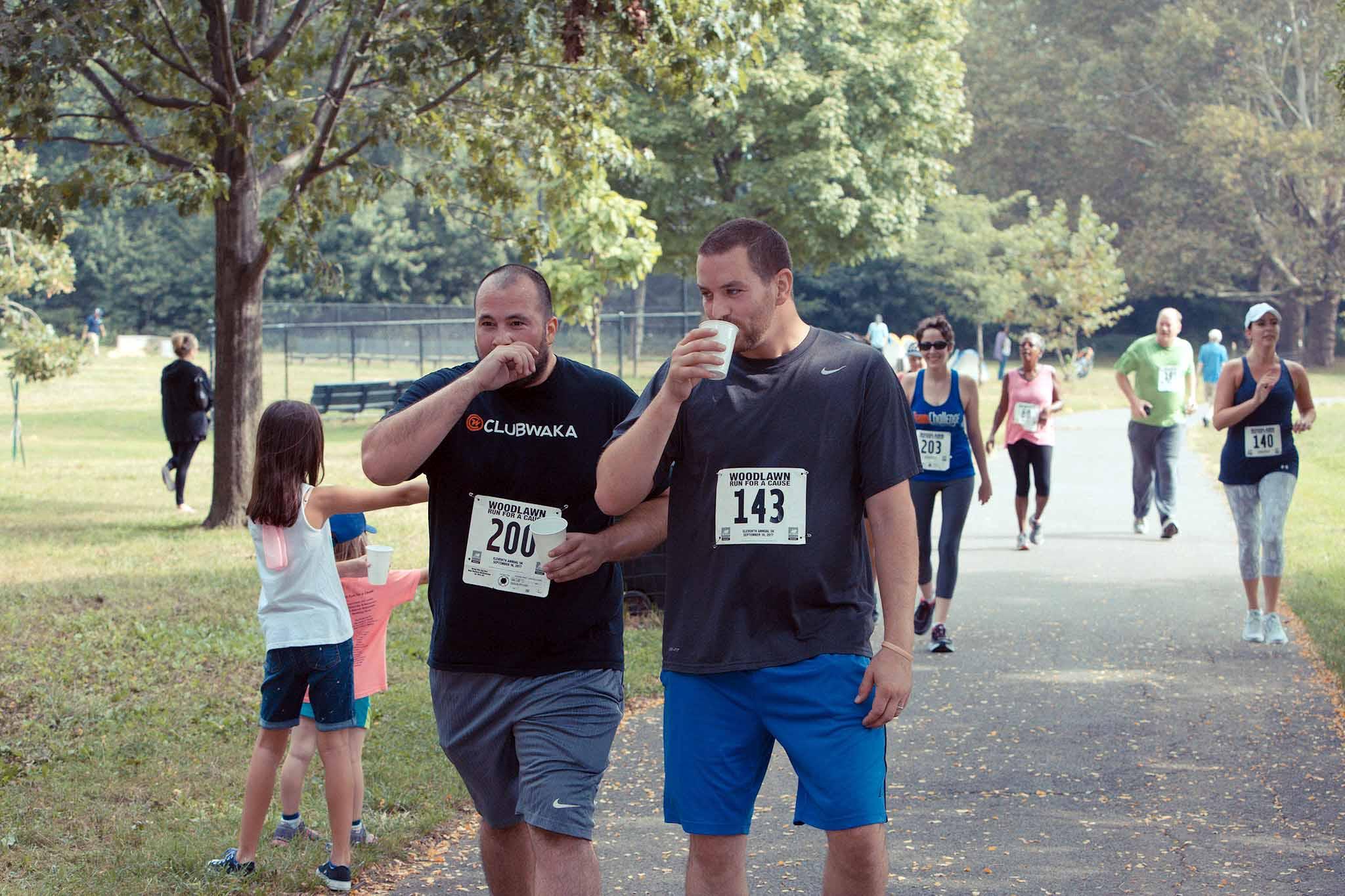 61-Woodlawn Run for a Cause-119.jpg