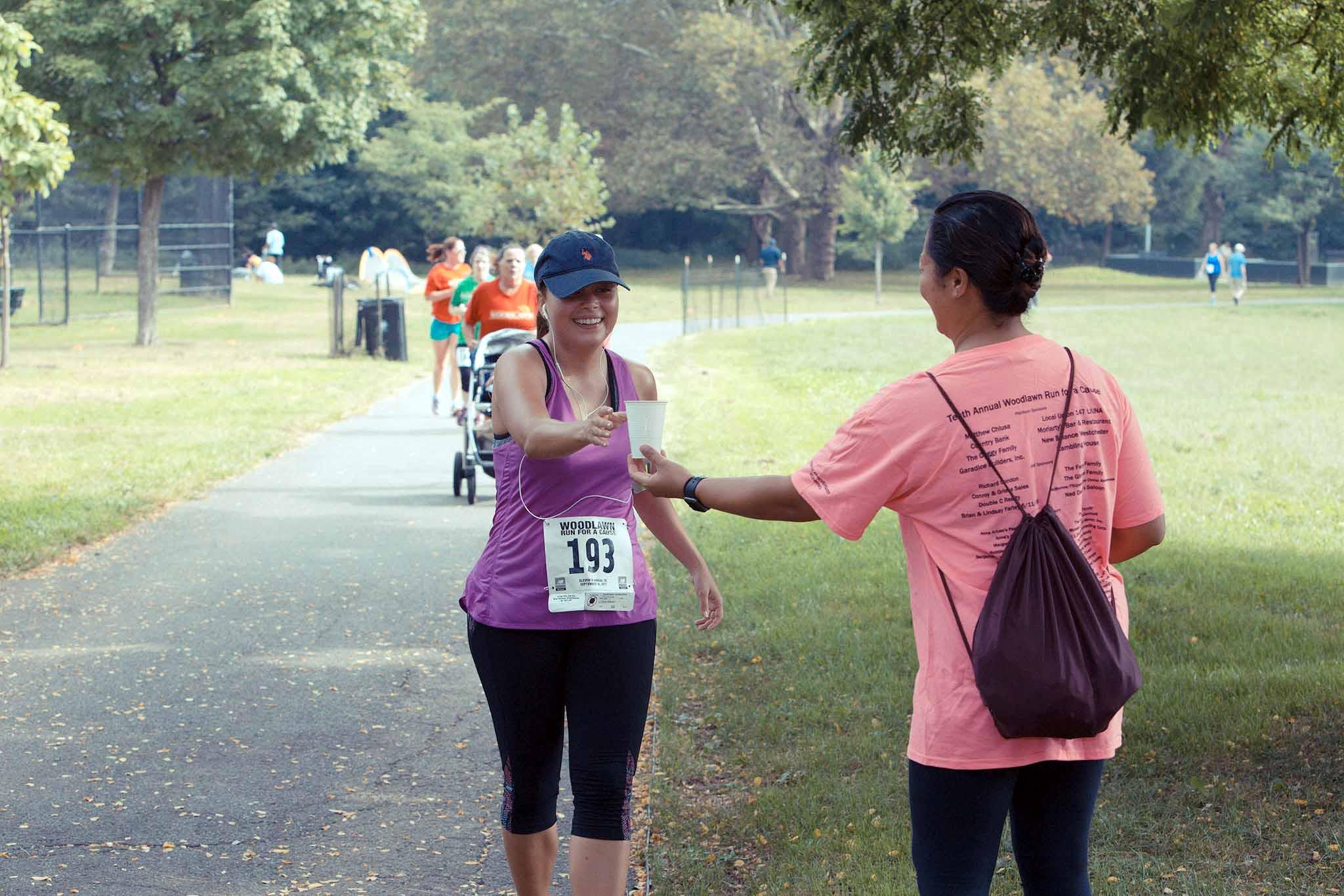 62-Woodlawn Run for a Cause-120.jpg