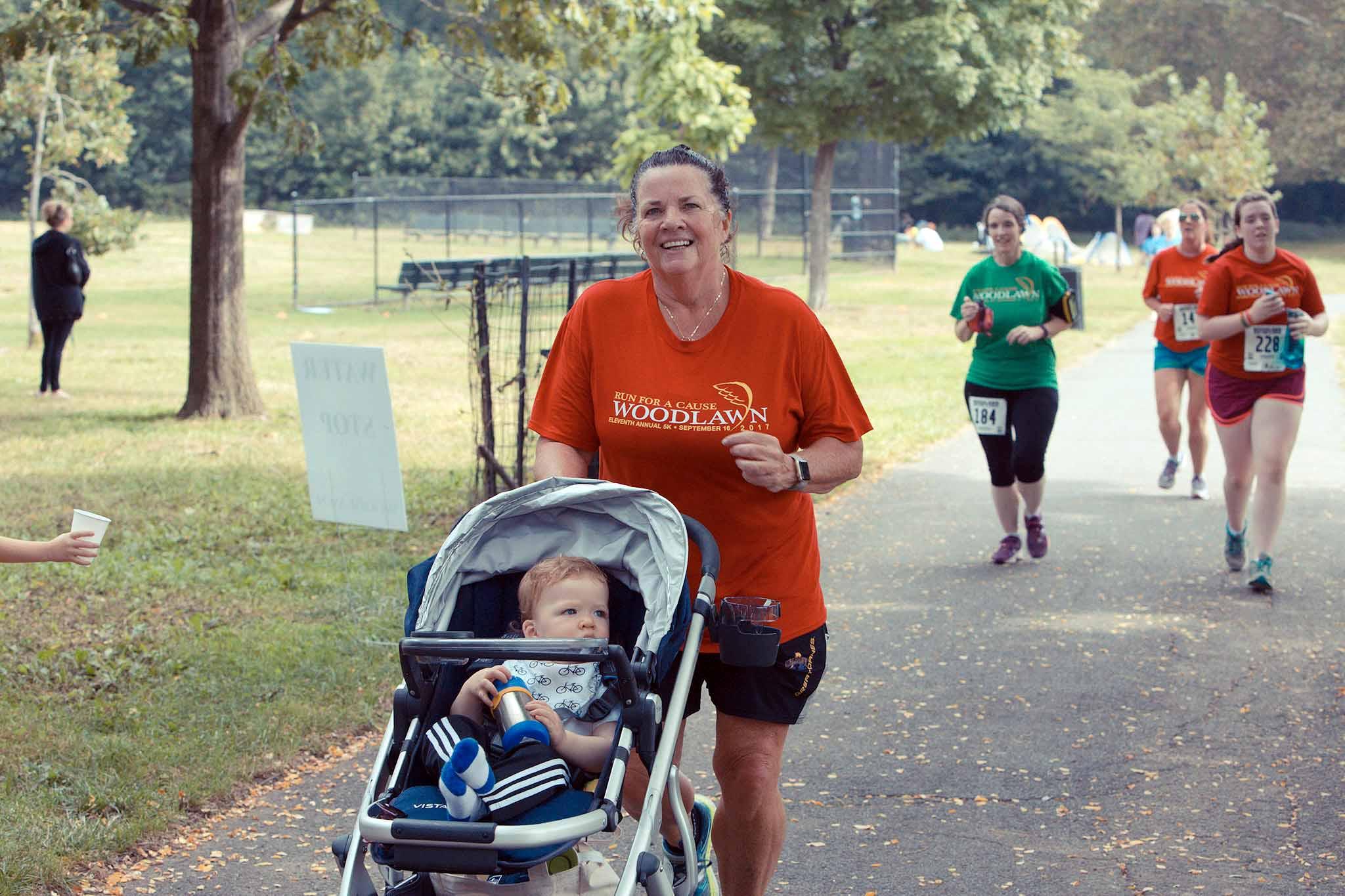 63-Woodlawn Run for a Cause-122.jpg