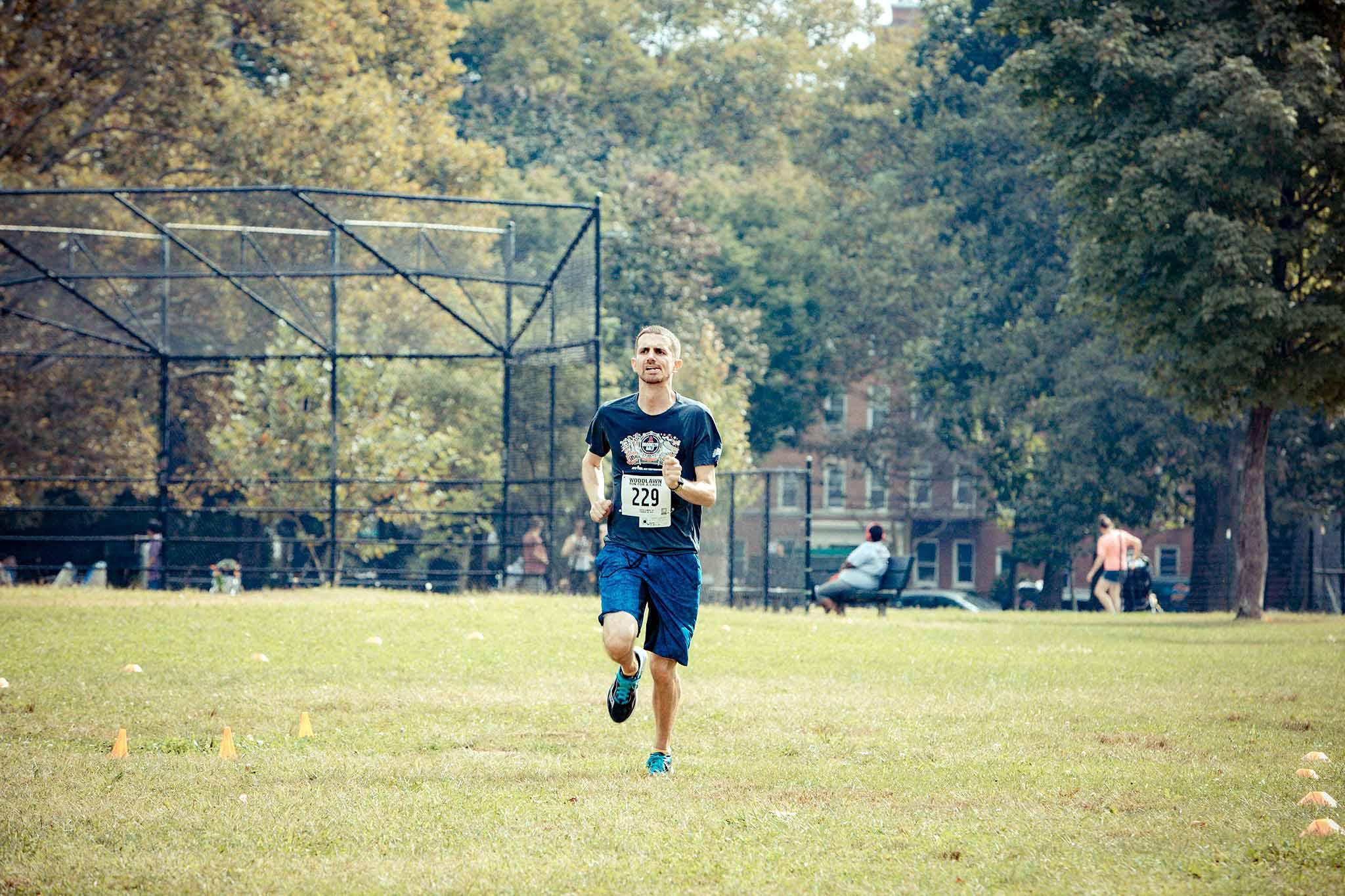 64-Woodlawn Run for a Cause-123.jpg