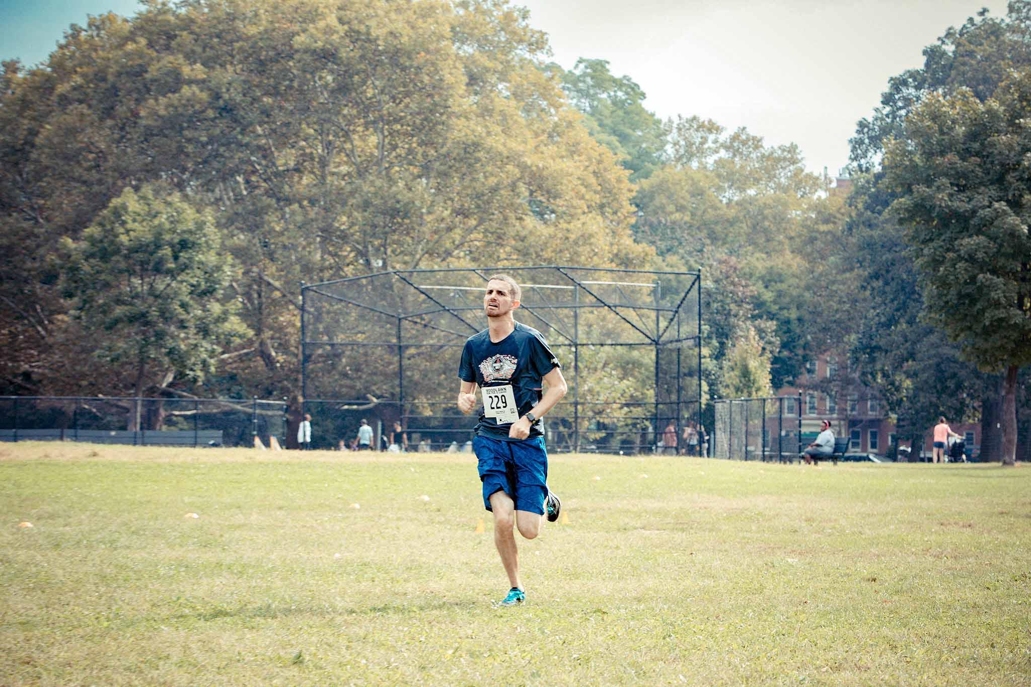 65-Woodlawn Run for a Cause-124.jpg