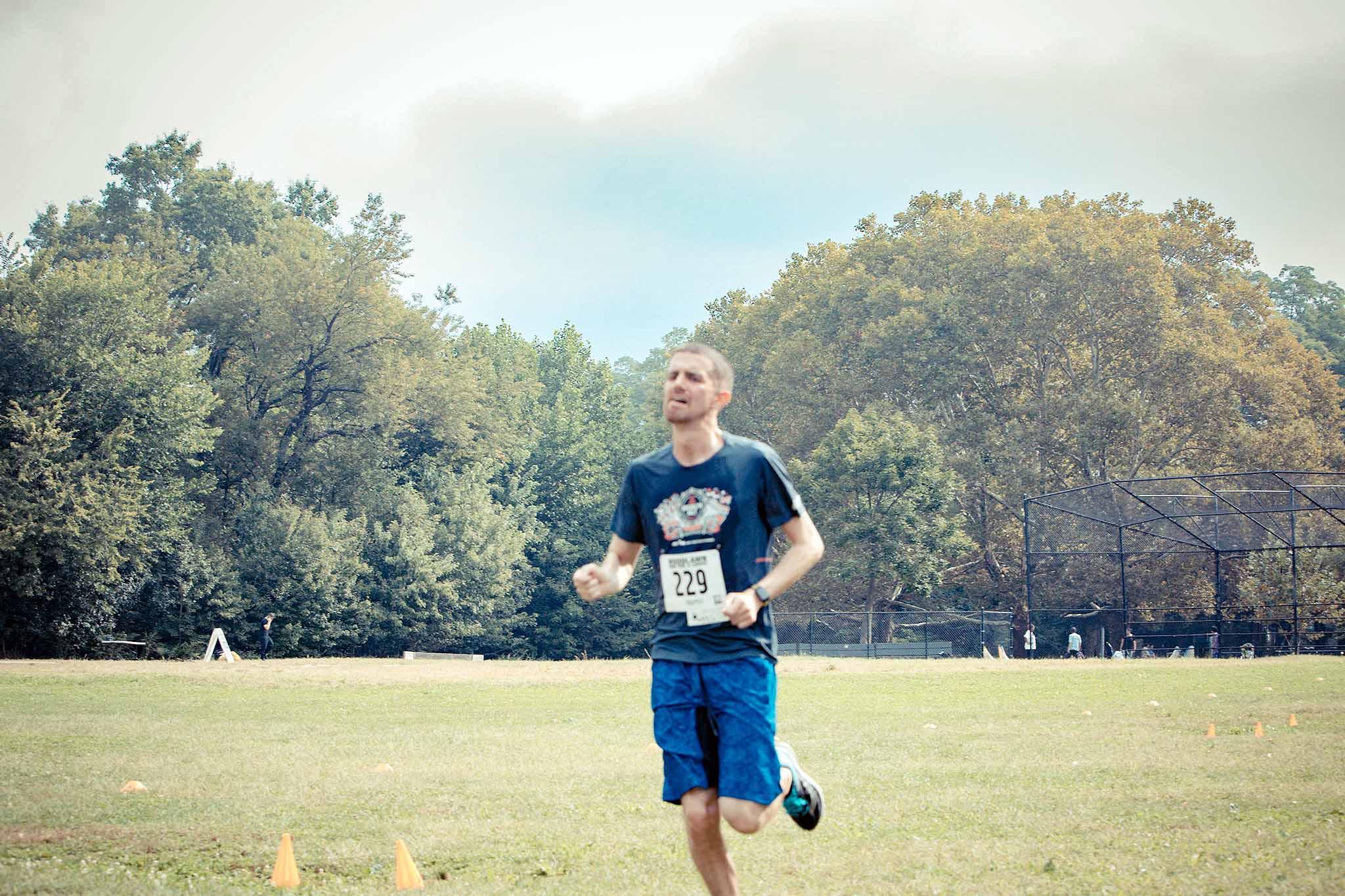 66-Woodlawn Run for a Cause-125.jpg