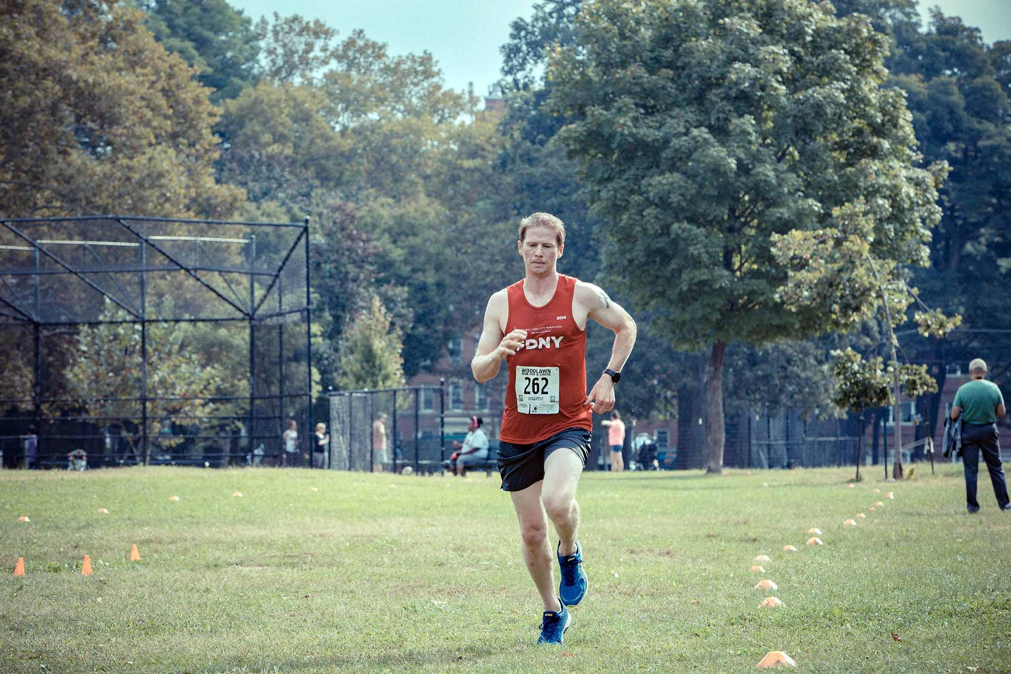 68-Woodlawn Run for a Cause-127.jpg