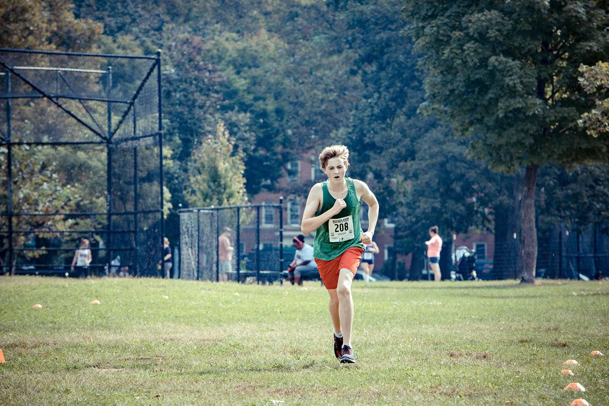 69-Woodlawn Run for a Cause-130.jpg