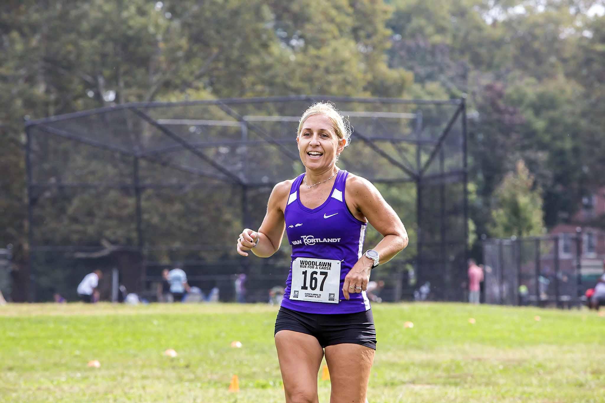 71-Woodlawn Run for a Cause-137.jpg