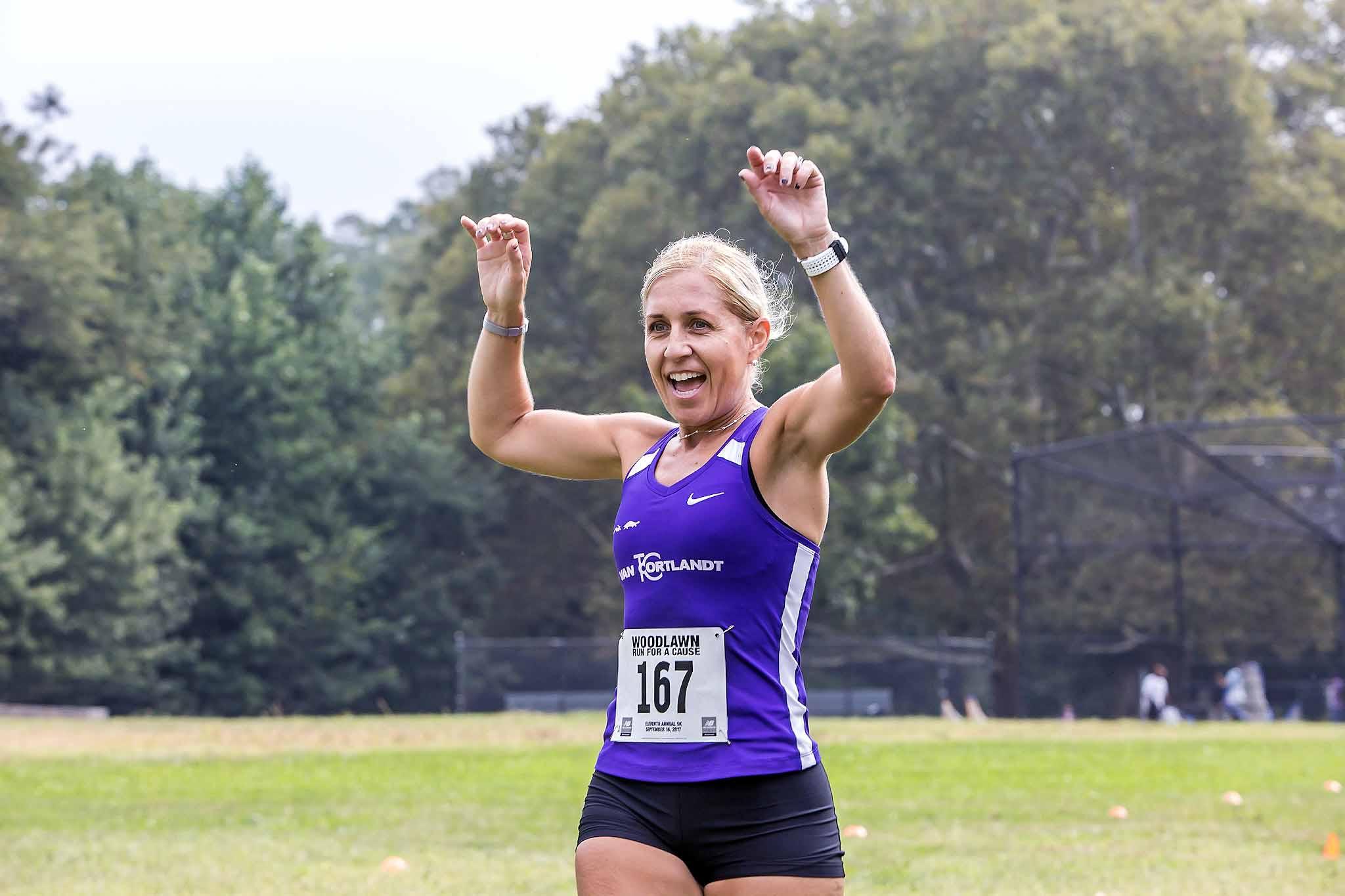 72-Woodlawn Run for a Cause-140.jpg