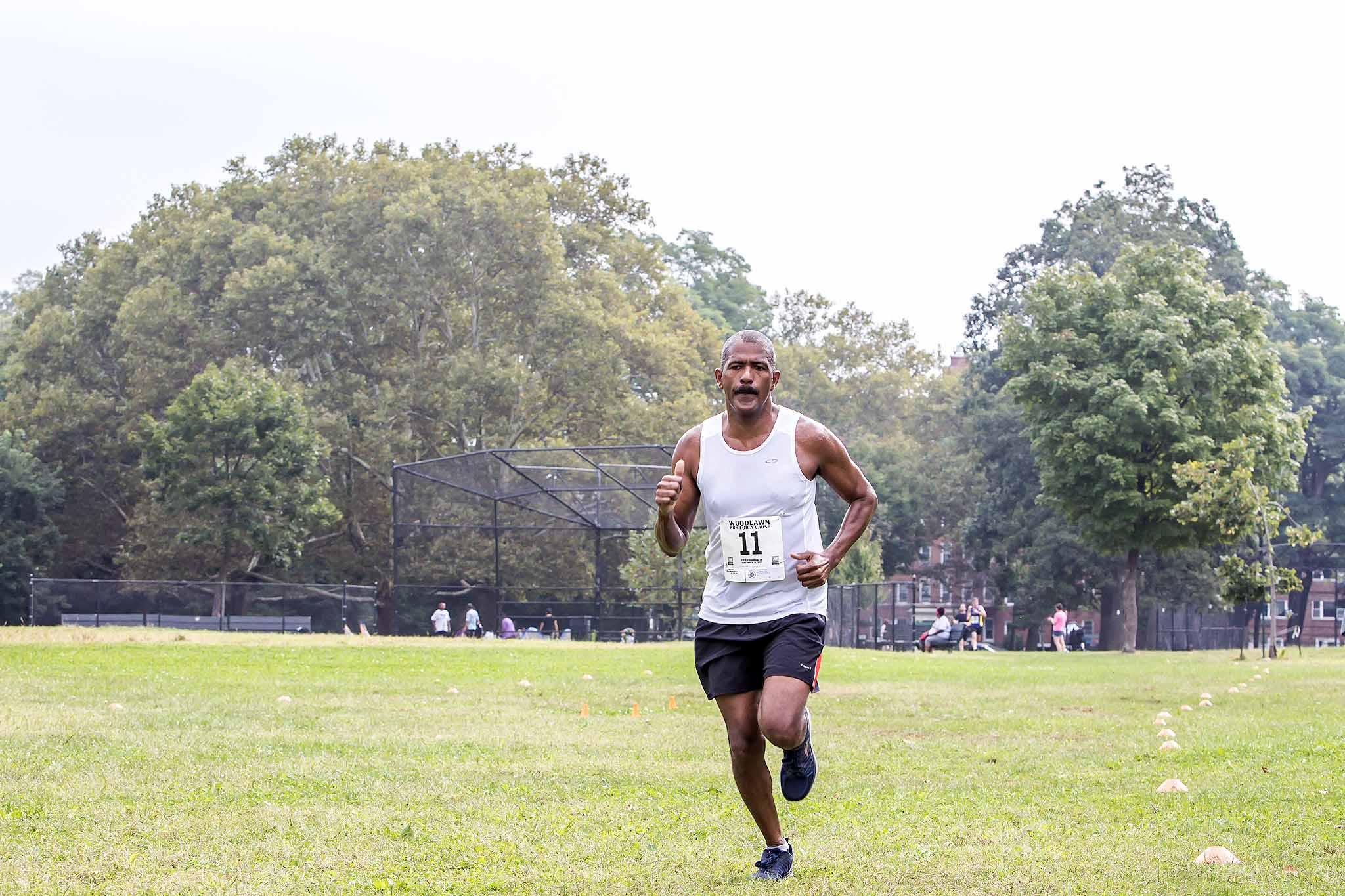 75-Woodlawn Run for a Cause-149.jpg