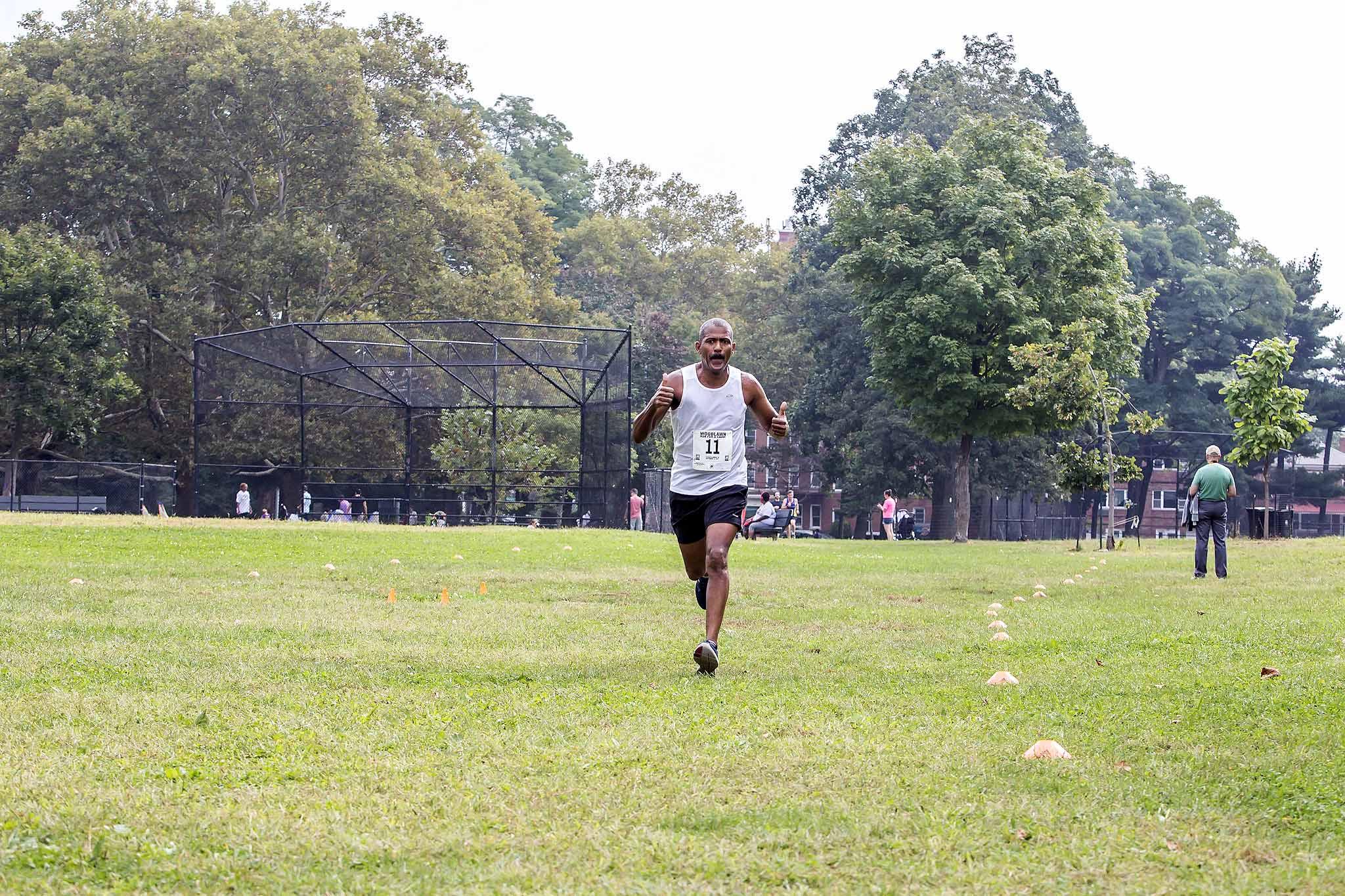 74-Woodlawn Run for a Cause-146.jpg
