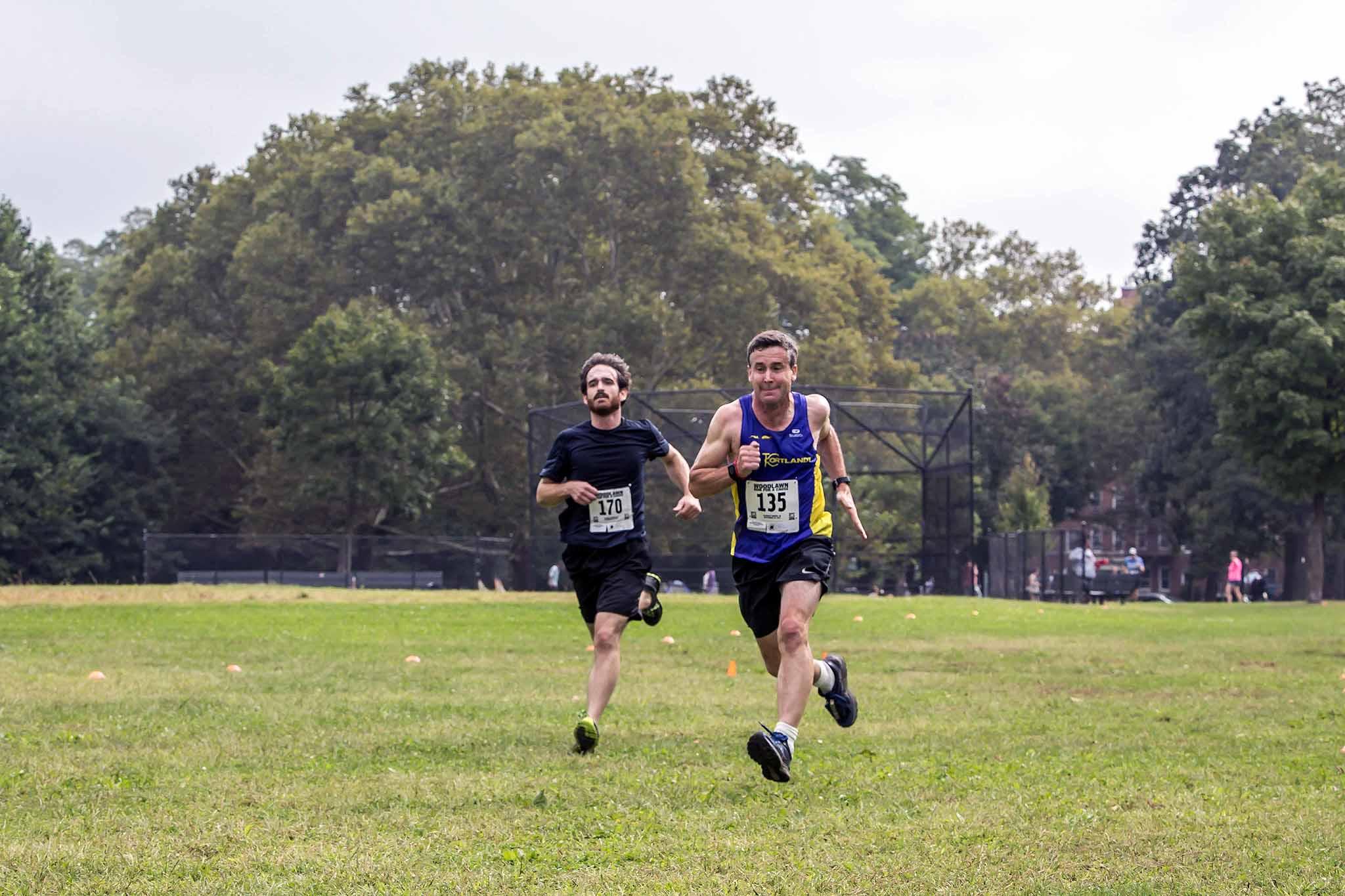 76-Woodlawn Run for a Cause-153.jpg