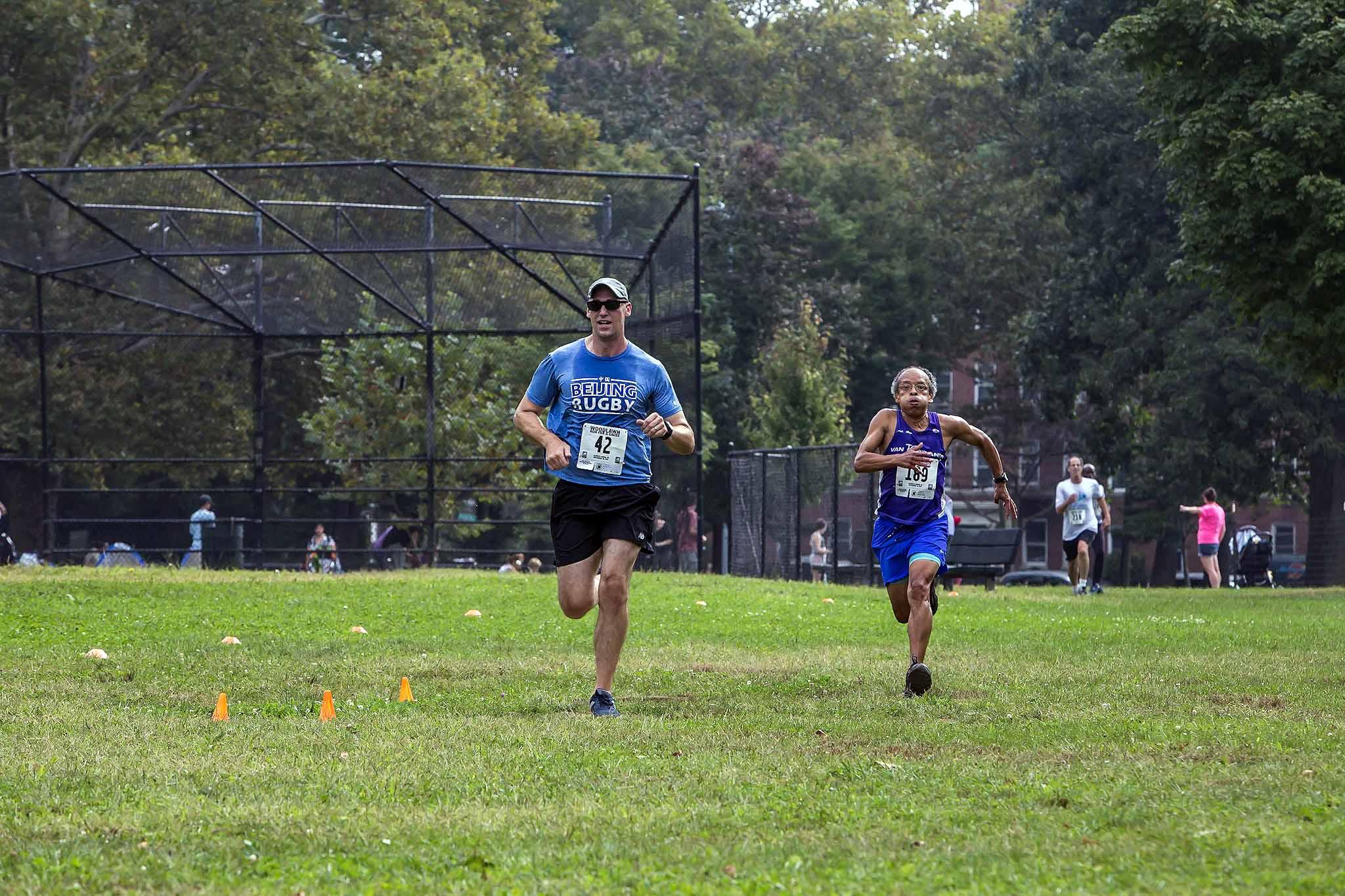 78-Woodlawn Run for a Cause-157.jpg