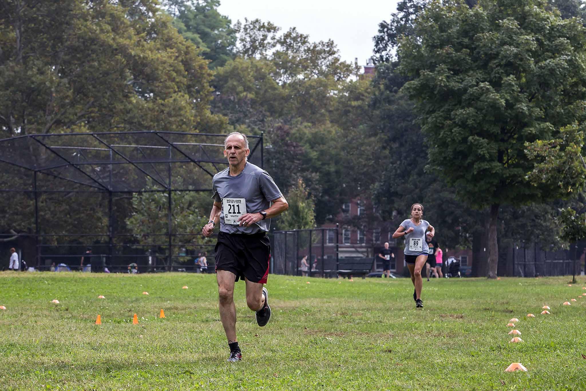 79-Woodlawn Run for a Cause-169.jpg