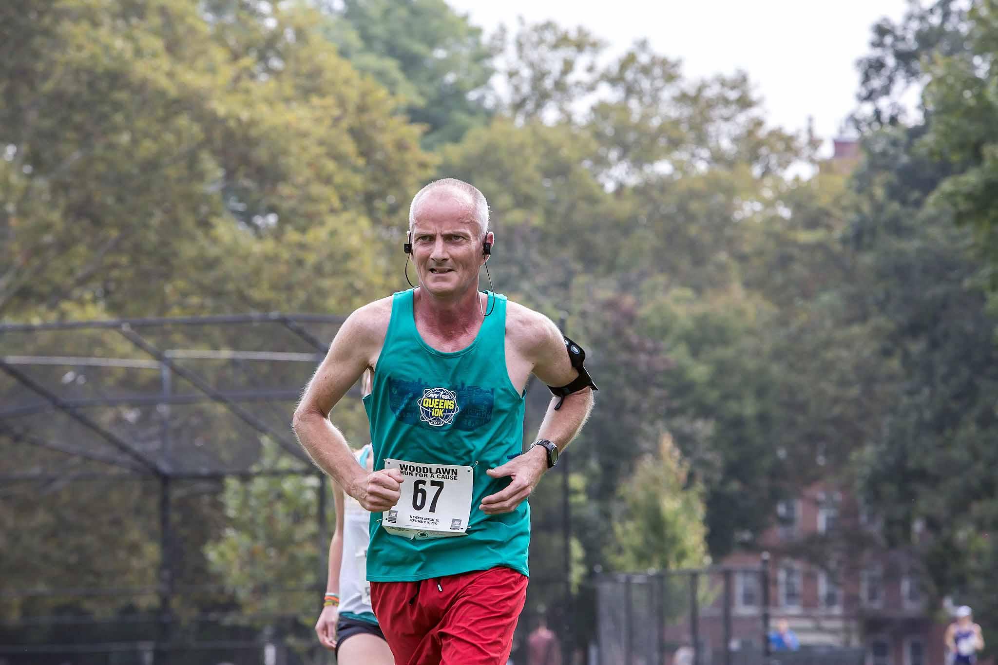 82-Woodlawn Run for a Cause-177.jpg