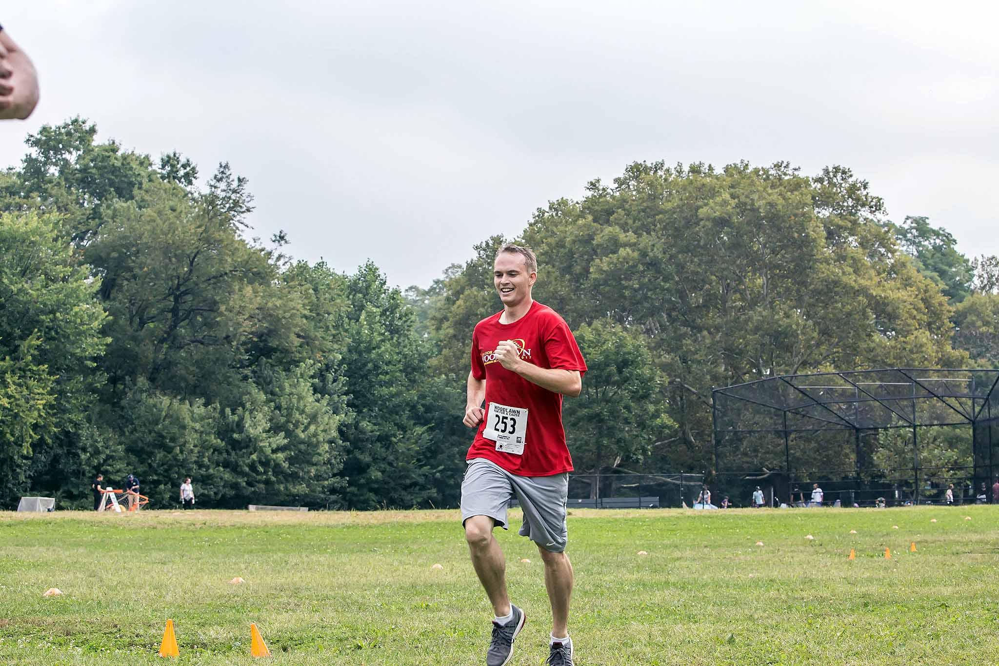 81-Woodlawn Run for a Cause-173.jpg