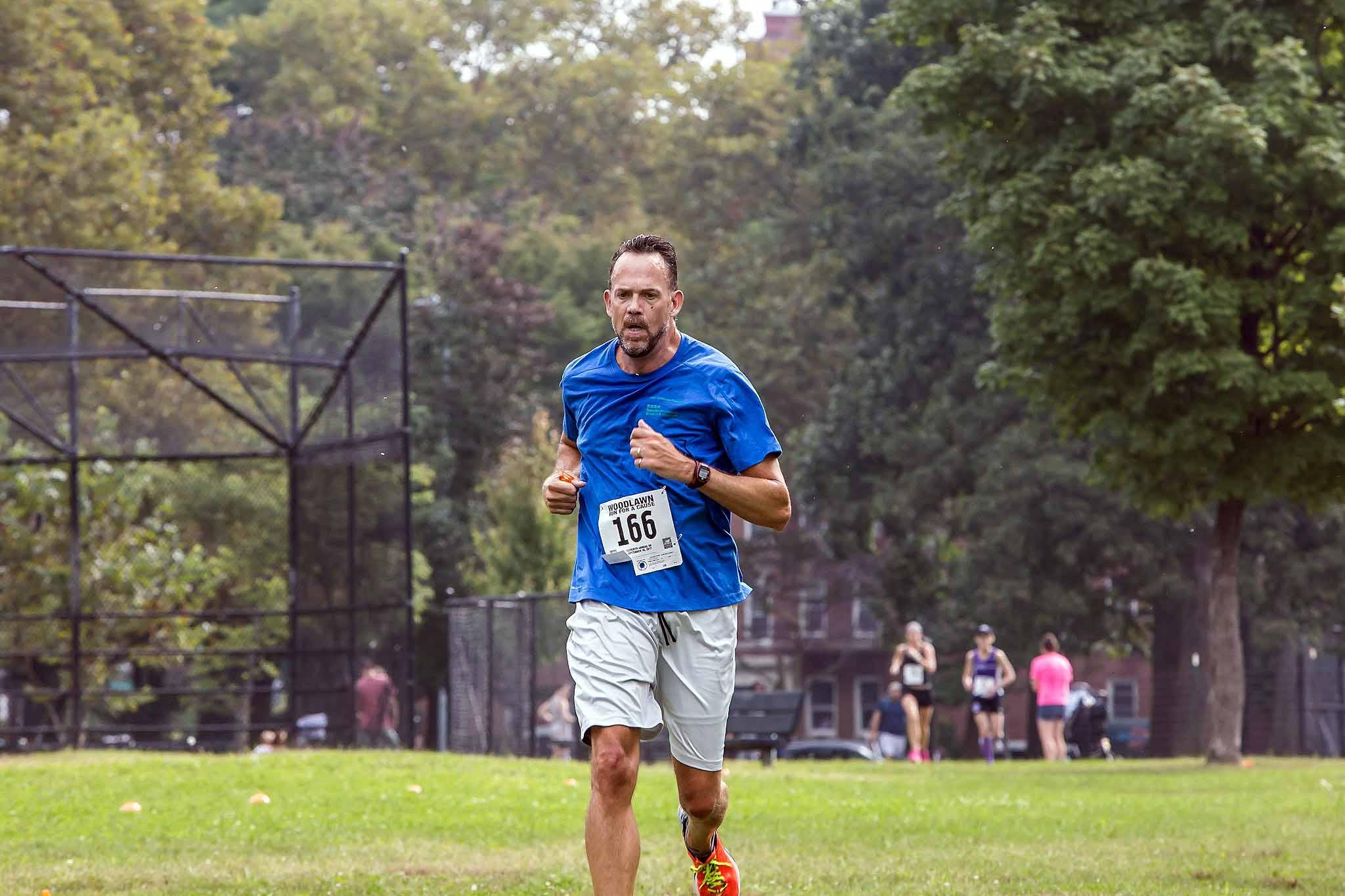 84-Woodlawn Run for a Cause-184.jpg