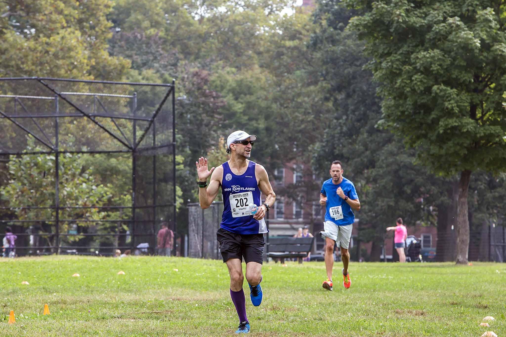 83-Woodlawn Run for a Cause-178.jpg