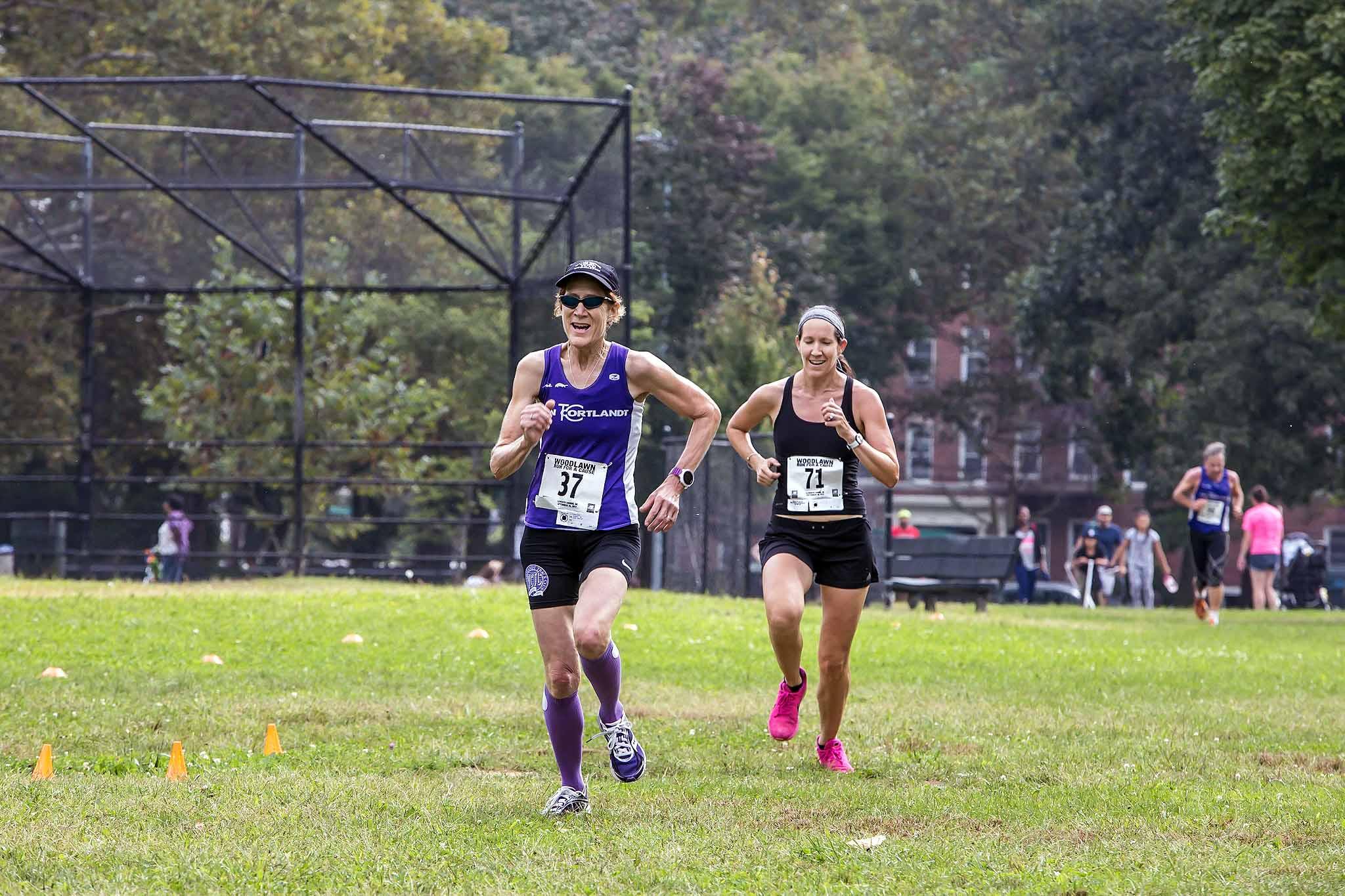 85-Woodlawn Run for a Cause-189.jpg