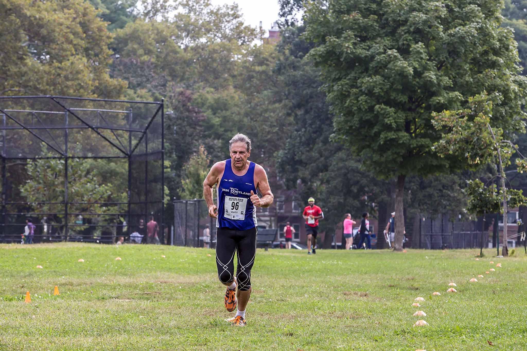 87-Woodlawn Run for a Cause-194.jpg
