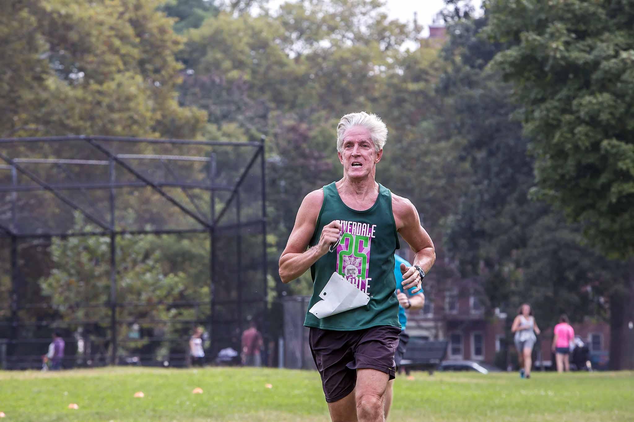 90-Woodlawn Run for a Cause-203.jpg