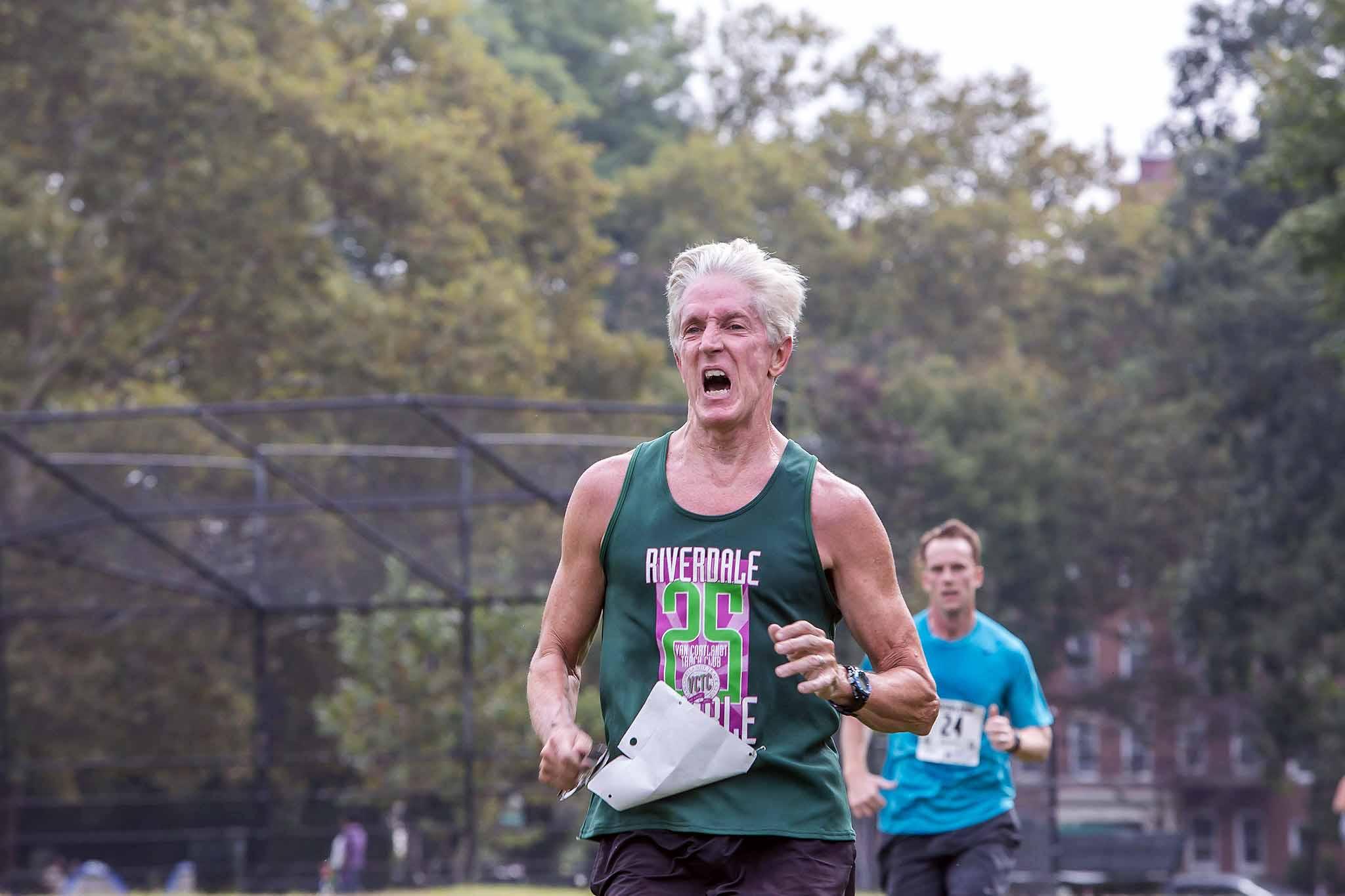 91-Woodlawn Run for a Cause-205.jpg