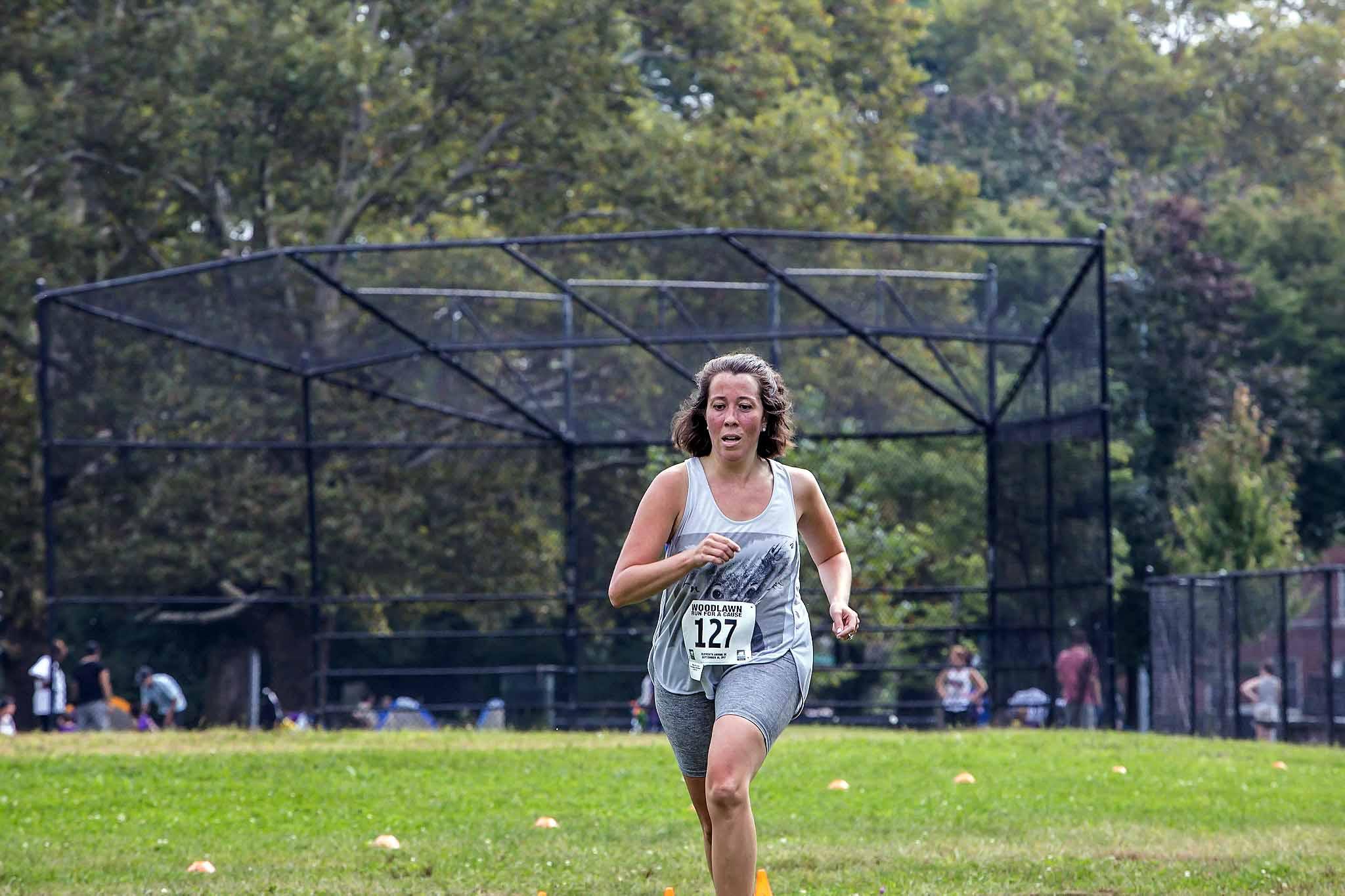 92-Woodlawn Run for a Cause-209.jpg