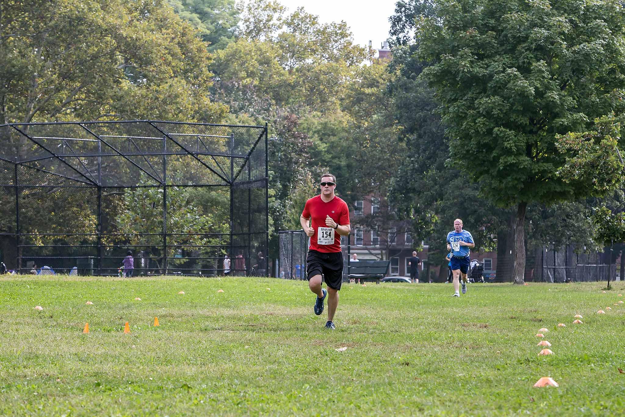94-Woodlawn Run for a Cause-214.jpg