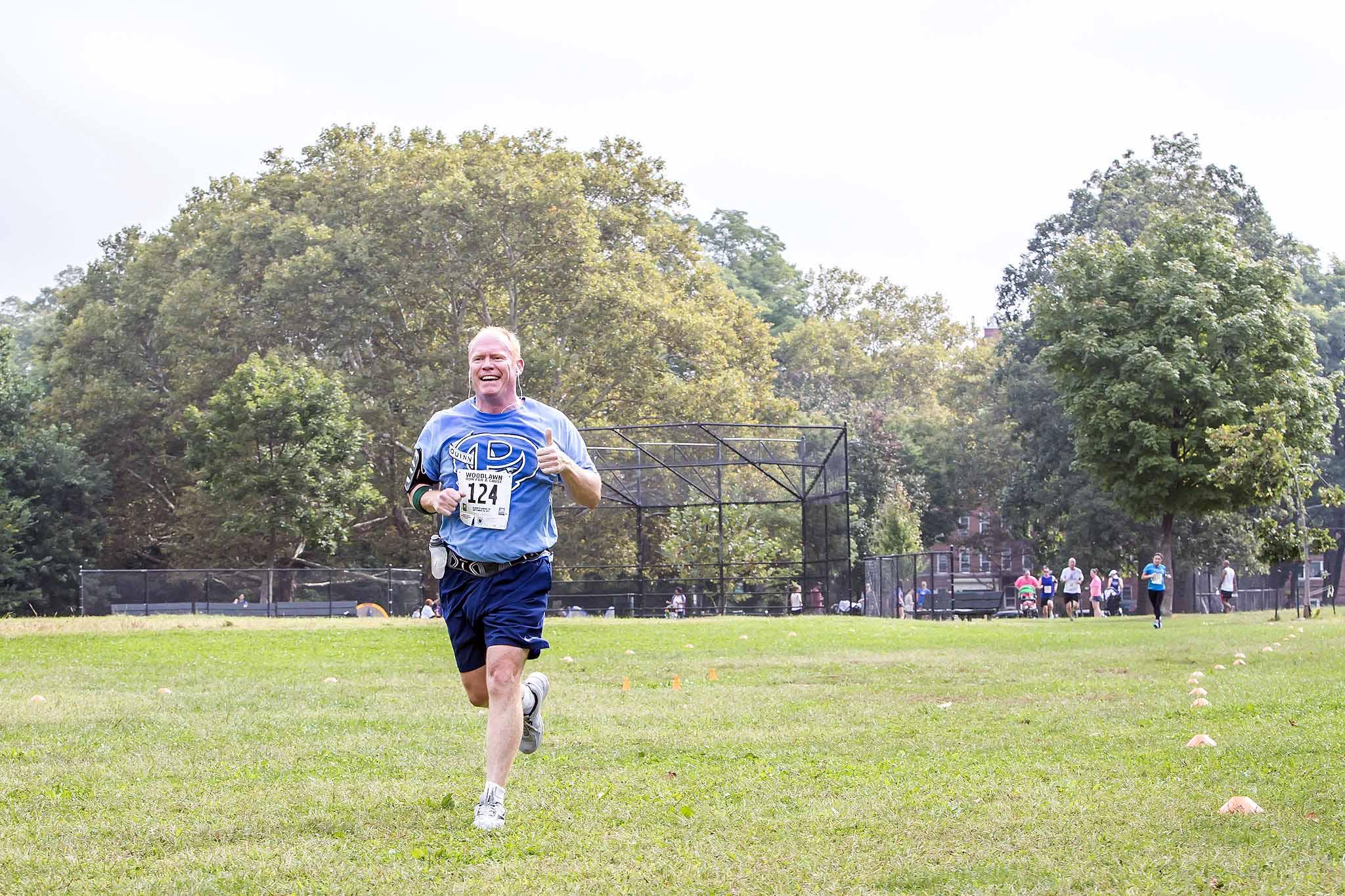 95-Woodlawn Run for a Cause-217.jpg