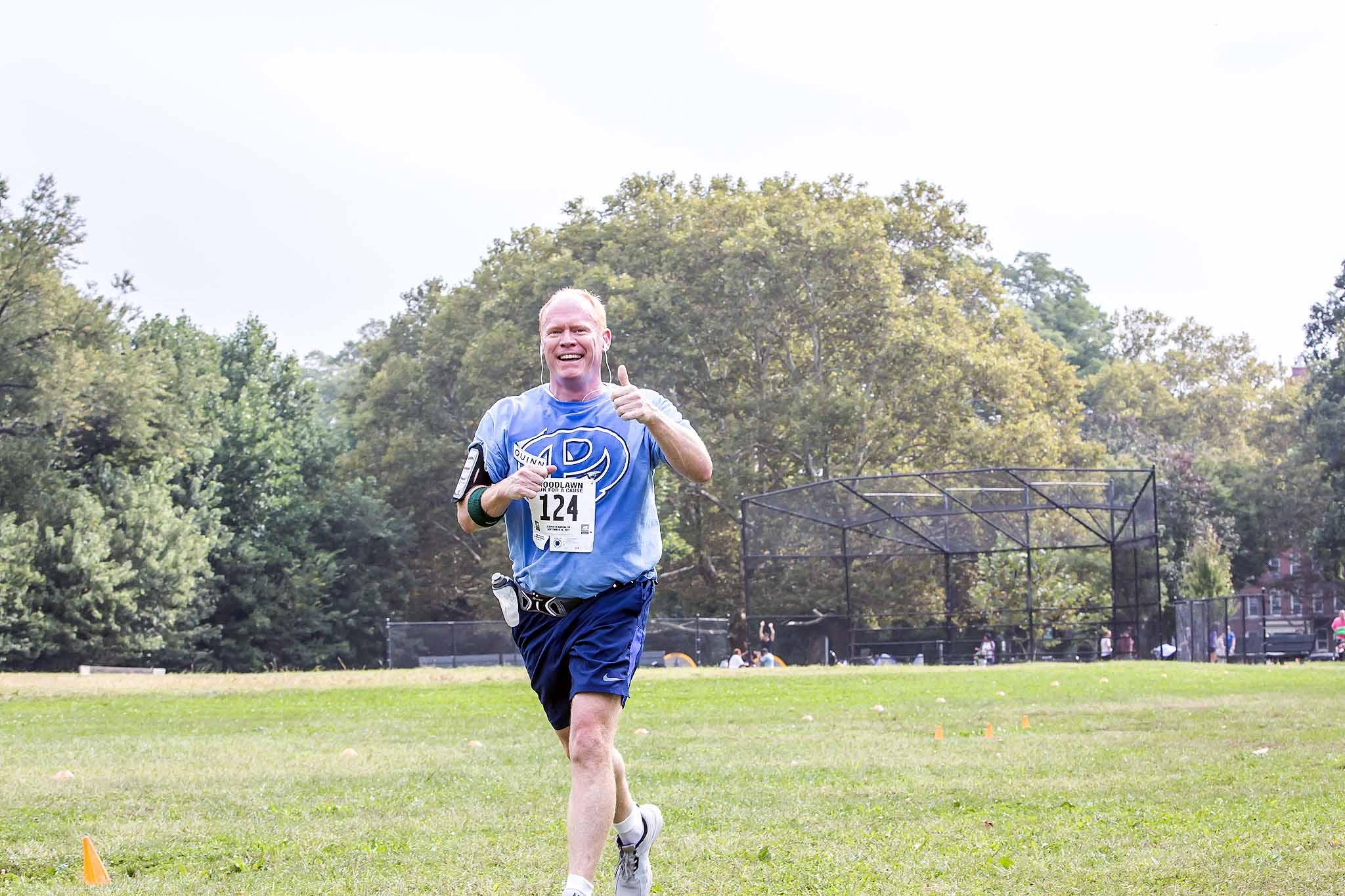 96-Woodlawn Run for a Cause-218.jpg