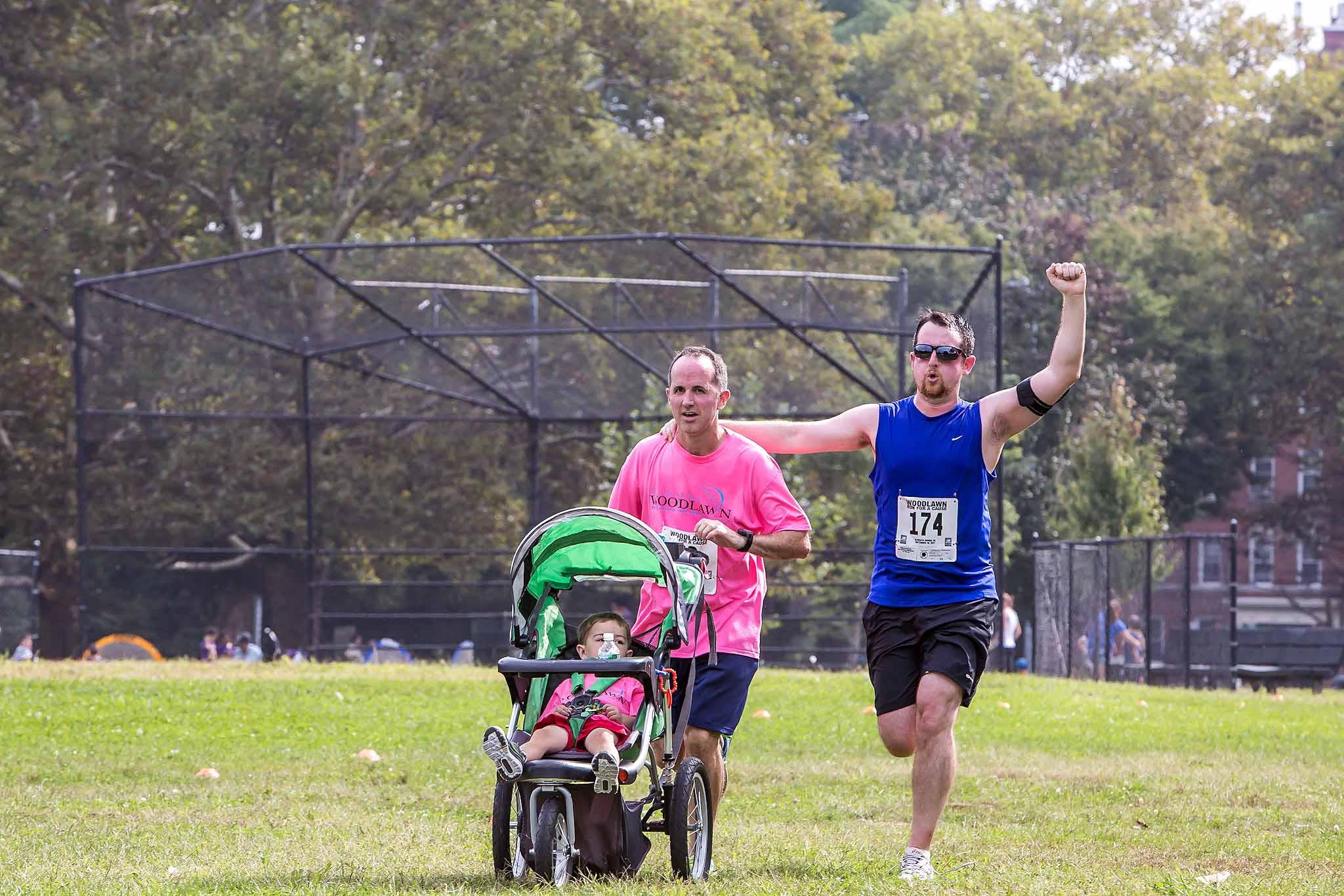 97-Woodlawn Run for a Cause-223.jpg